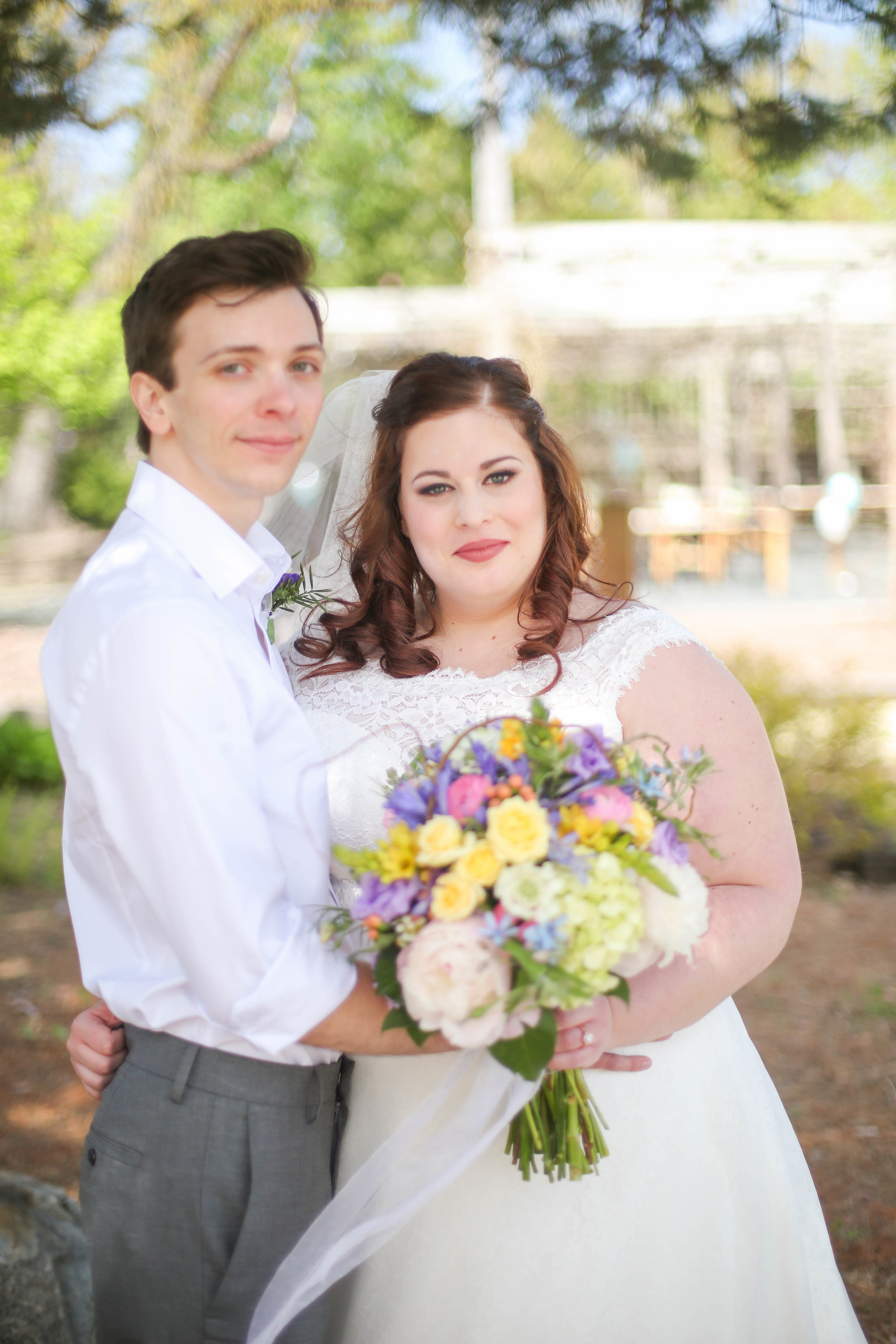 Jared and Emily's Wedding Photos-235.jpg