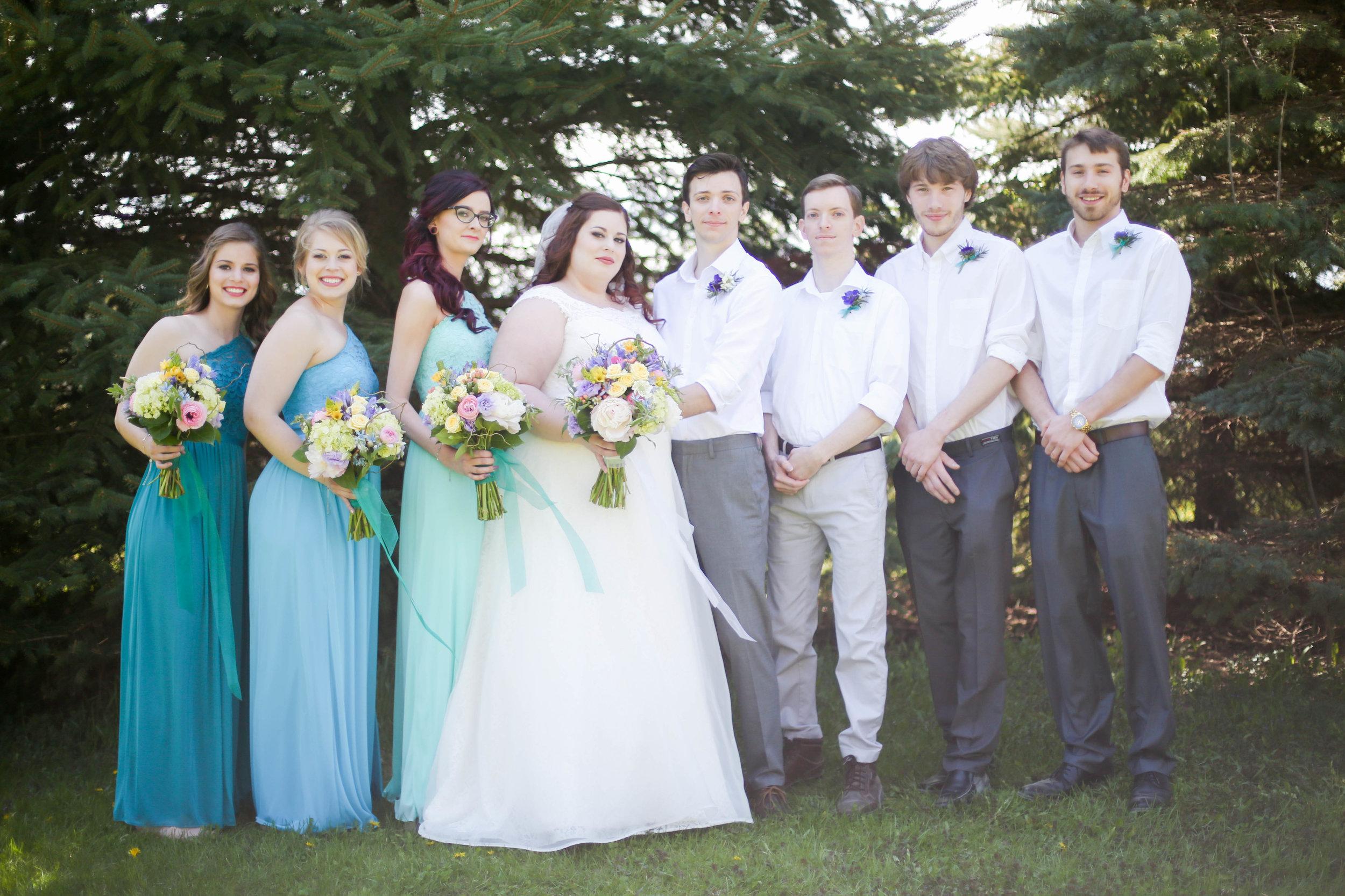 Jared and Emily's Wedding Photos-240.jpg