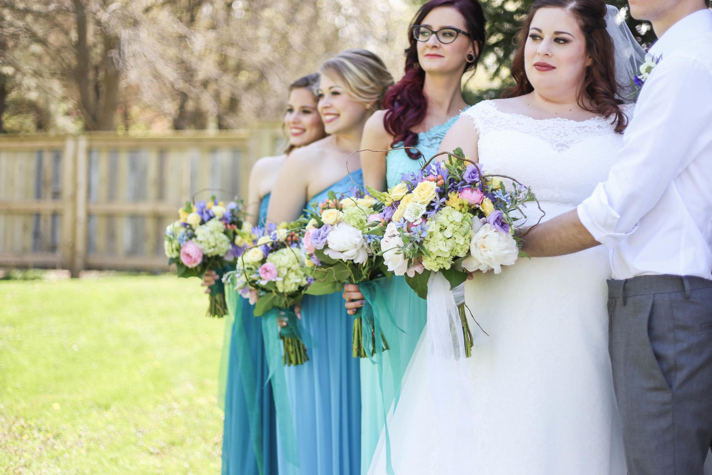 Jared and Emily's Wedding Photos-242.jpg