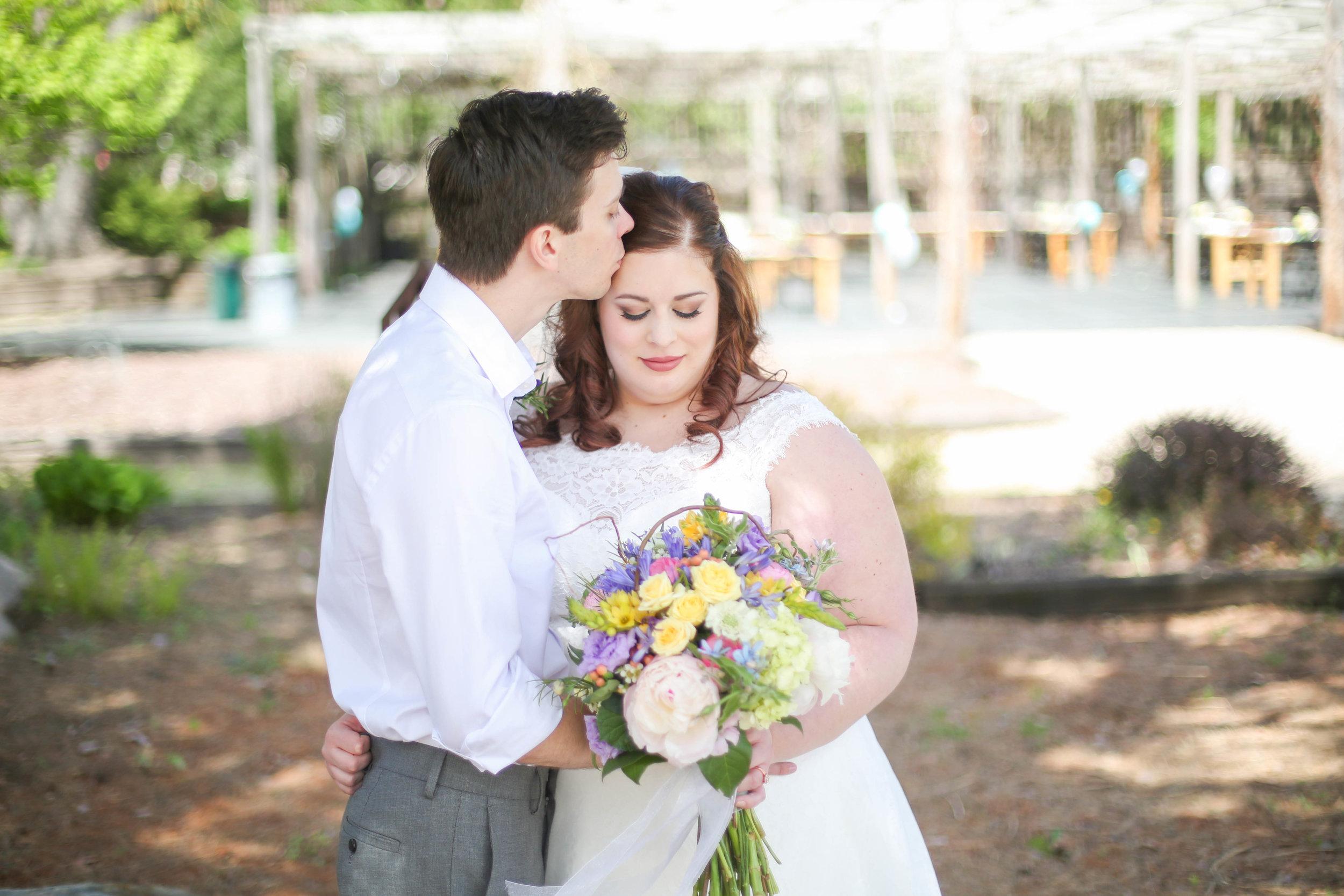 Jared and Emily's Wedding Photos-237.jpg