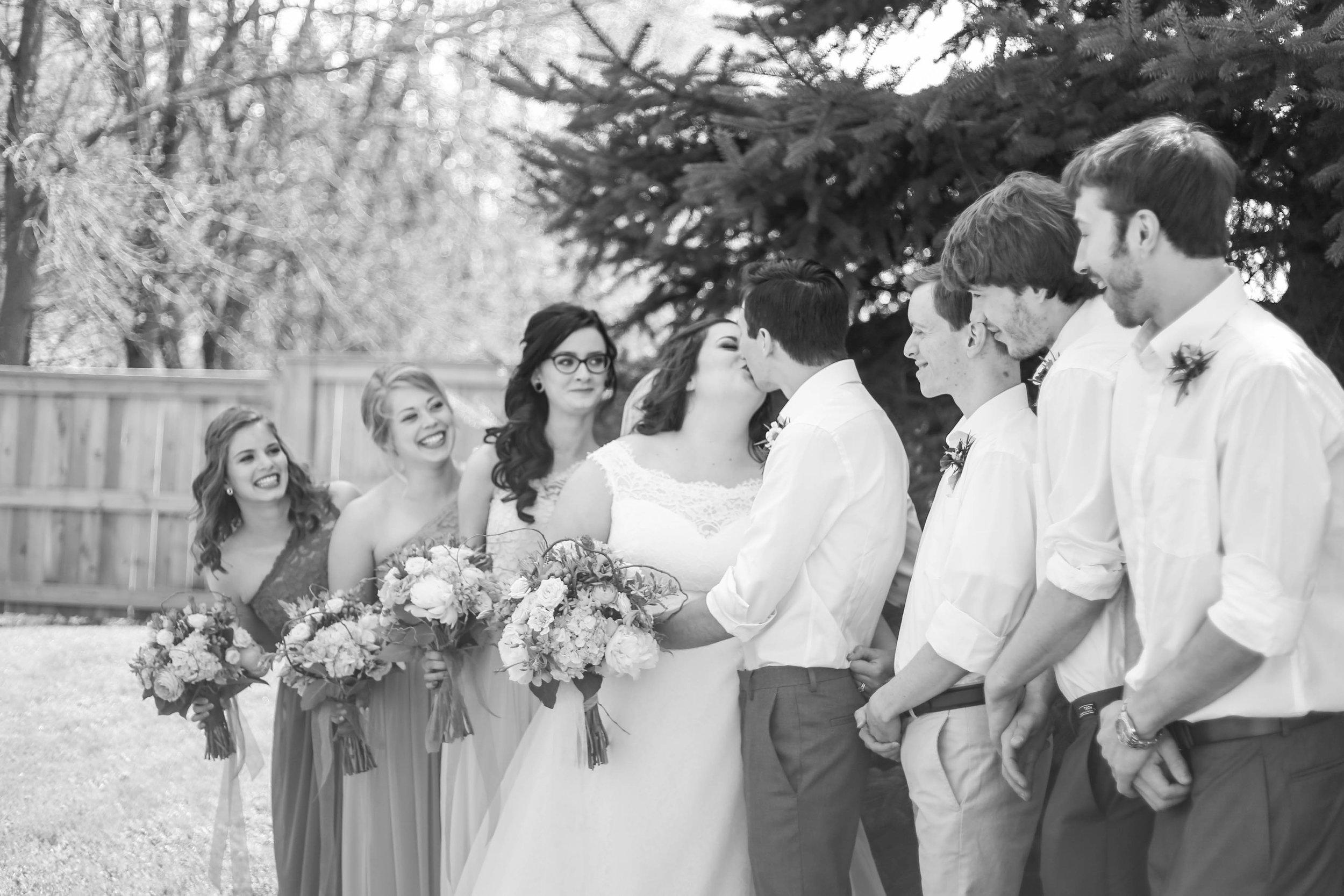 Jared and Emily's Wedding Photos-245.jpg