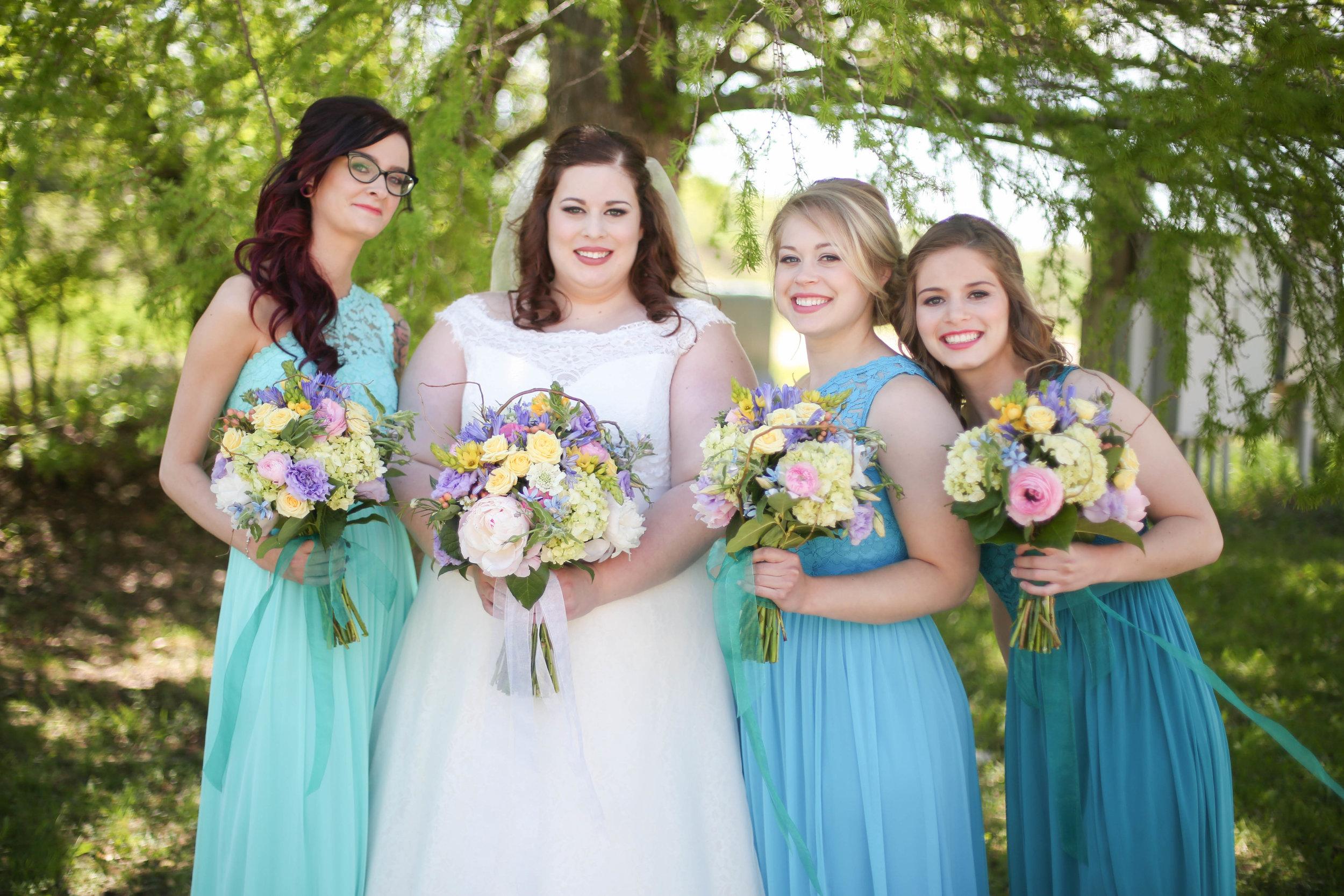 Jared and Emily's Wedding Photos-249.jpg