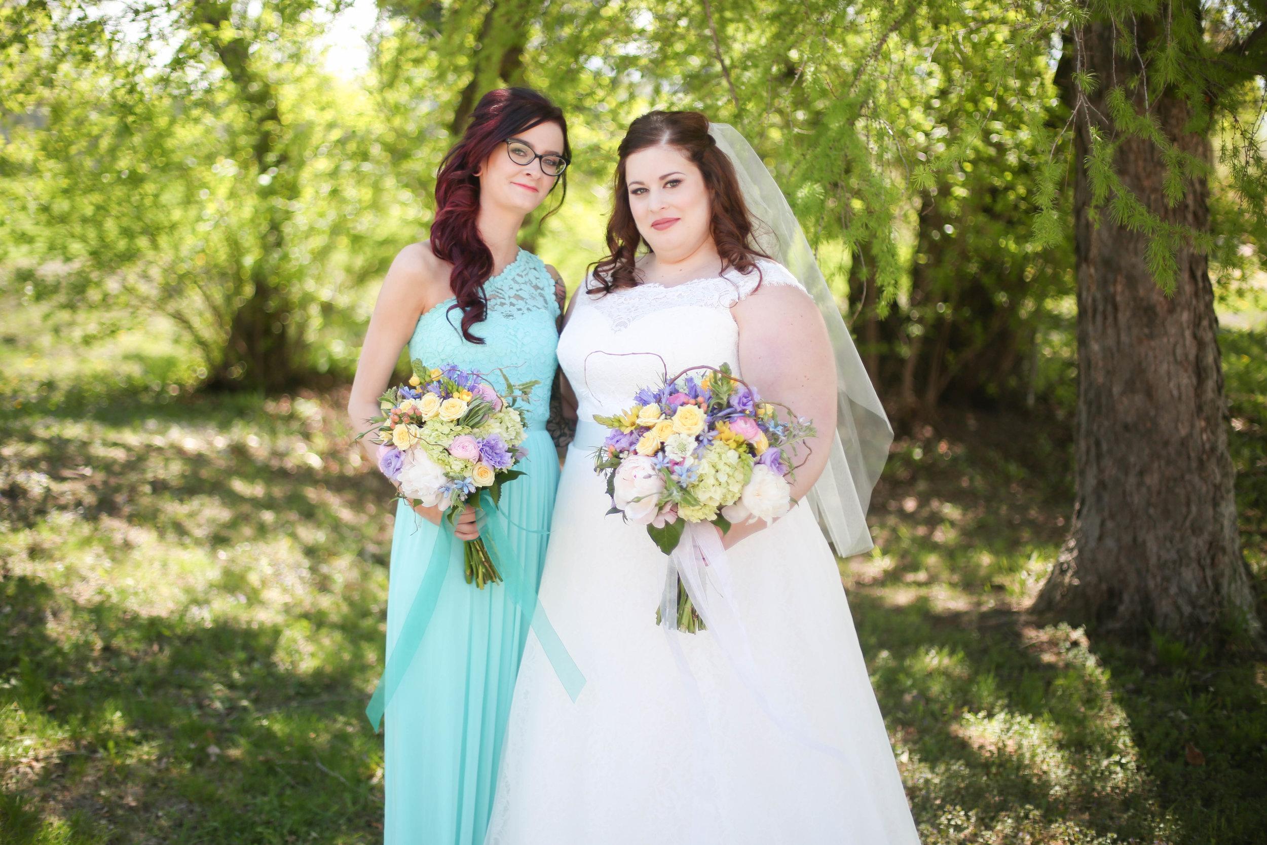 Jared and Emily's Wedding Photos-254.jpg