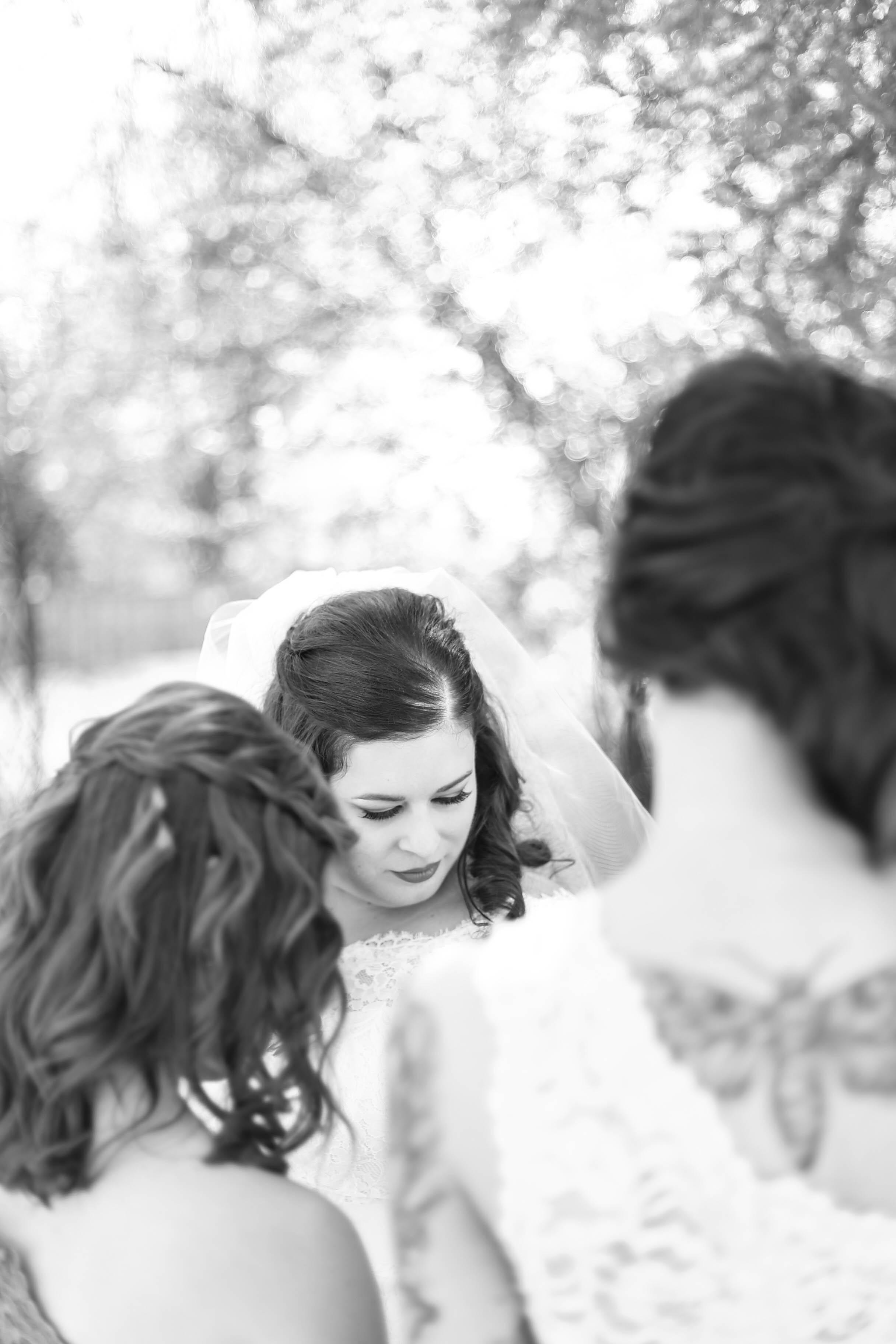 Jared and Emily's Wedding Photos-265.jpg