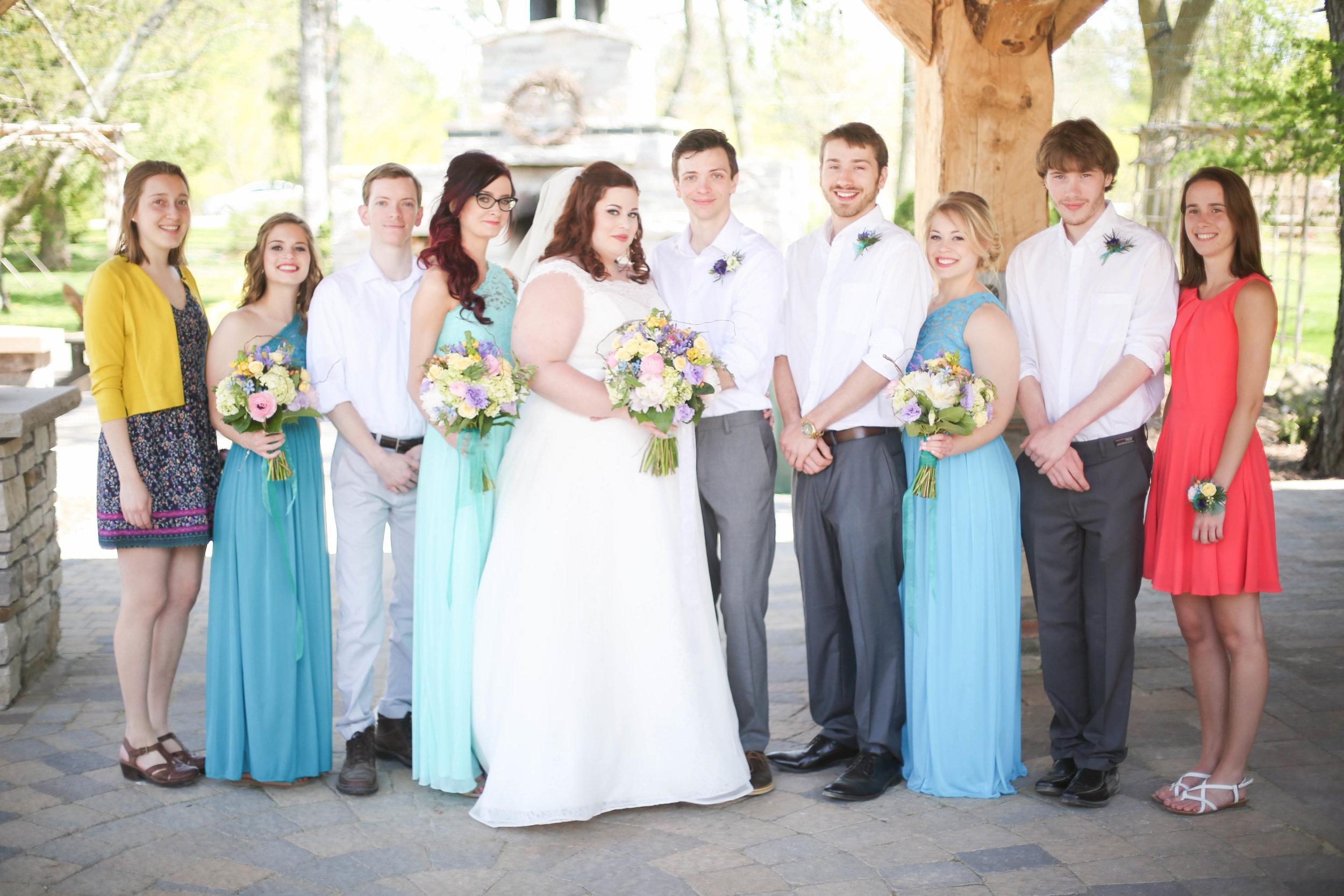 Jared and Emily's Wedding Photos-282.jpg