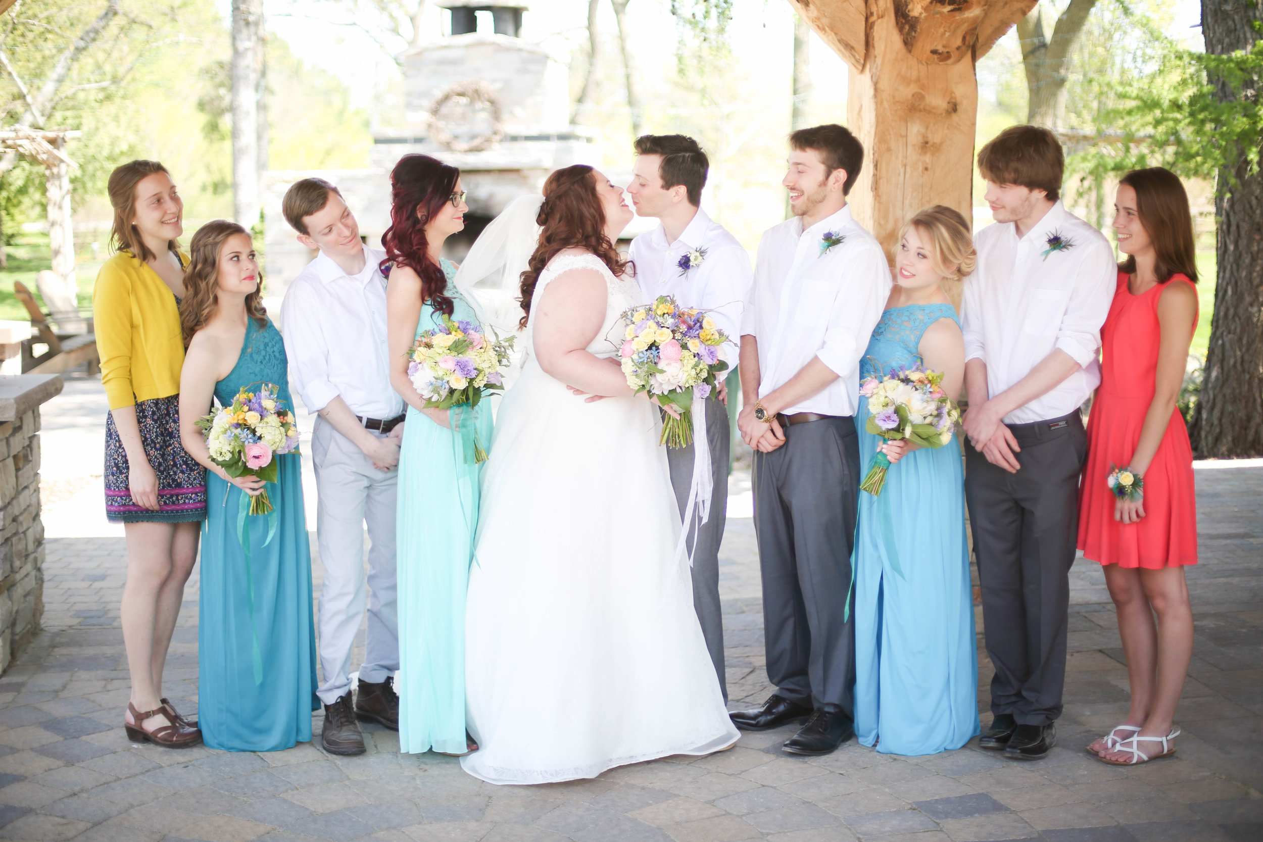 Jared and Emily's Wedding Photos-284.jpg