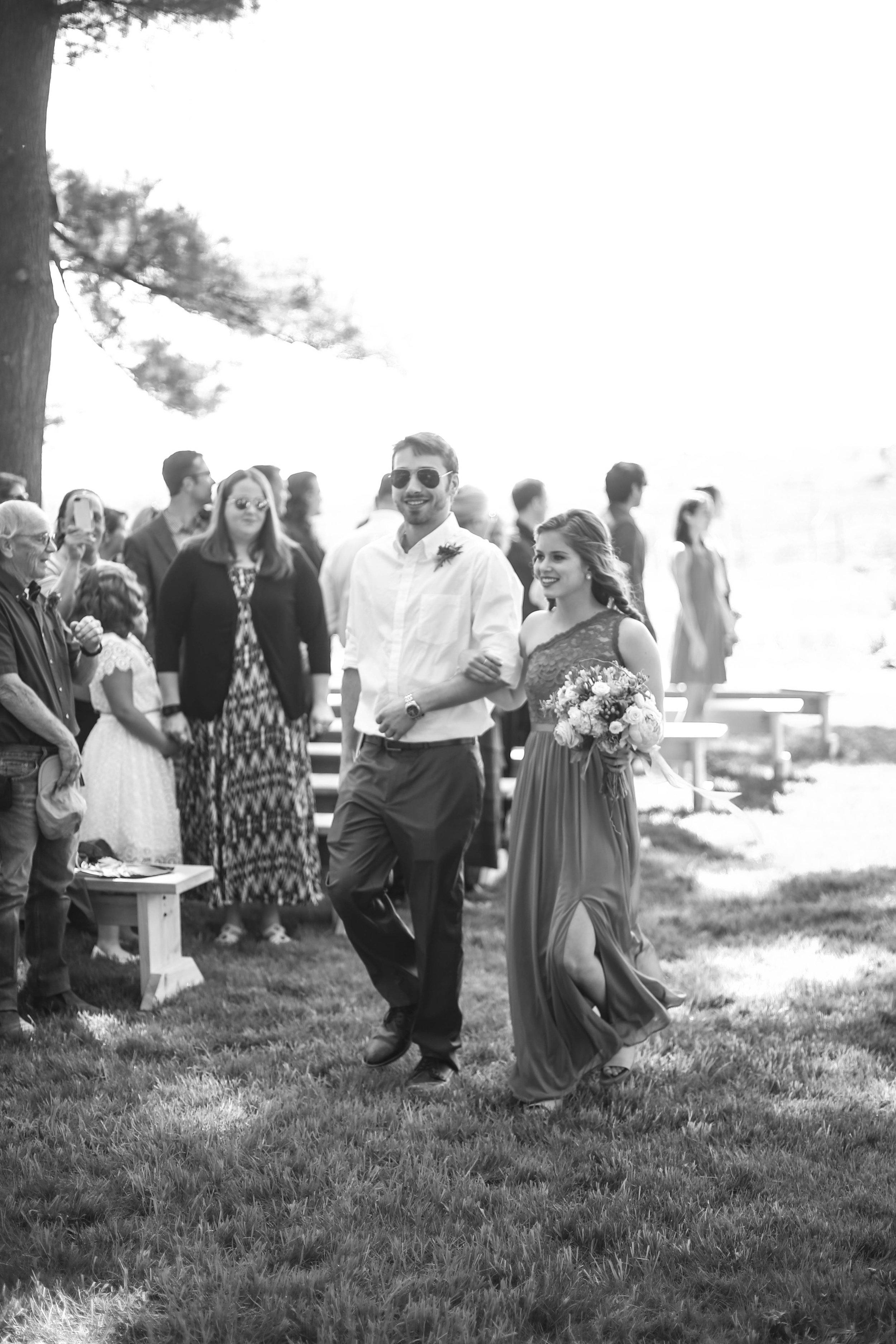 Jared and Emily's Wedding Photos-304.jpg