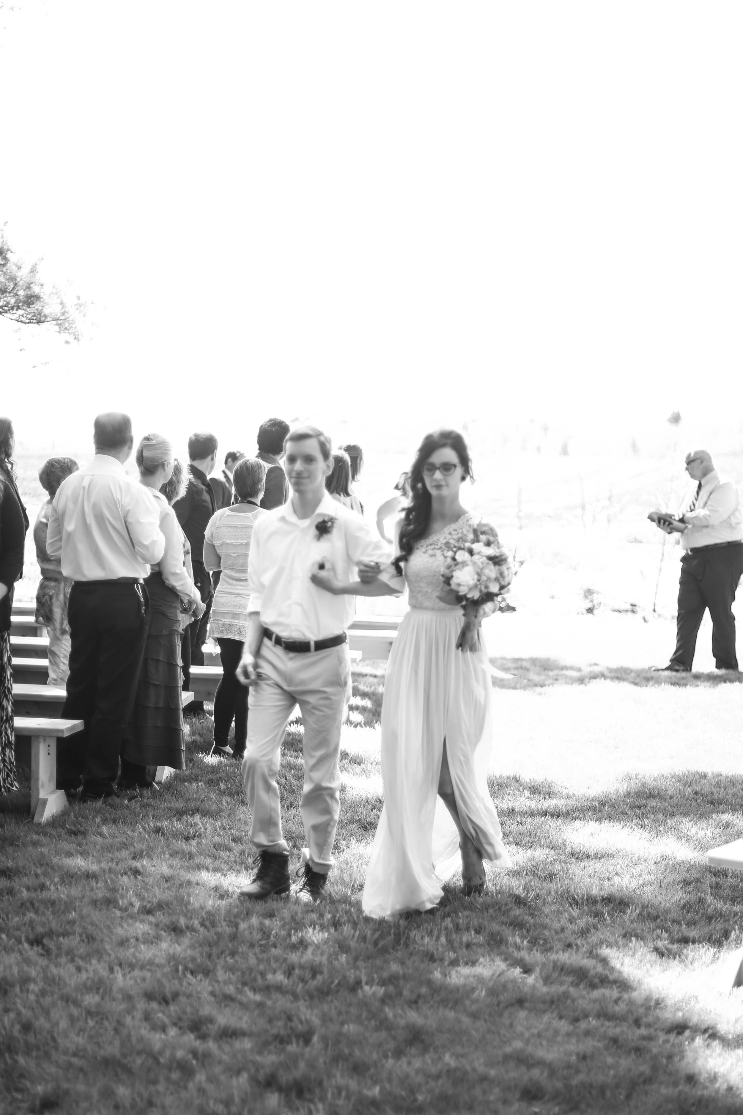 Jared and Emily's Wedding Photos-306.jpg