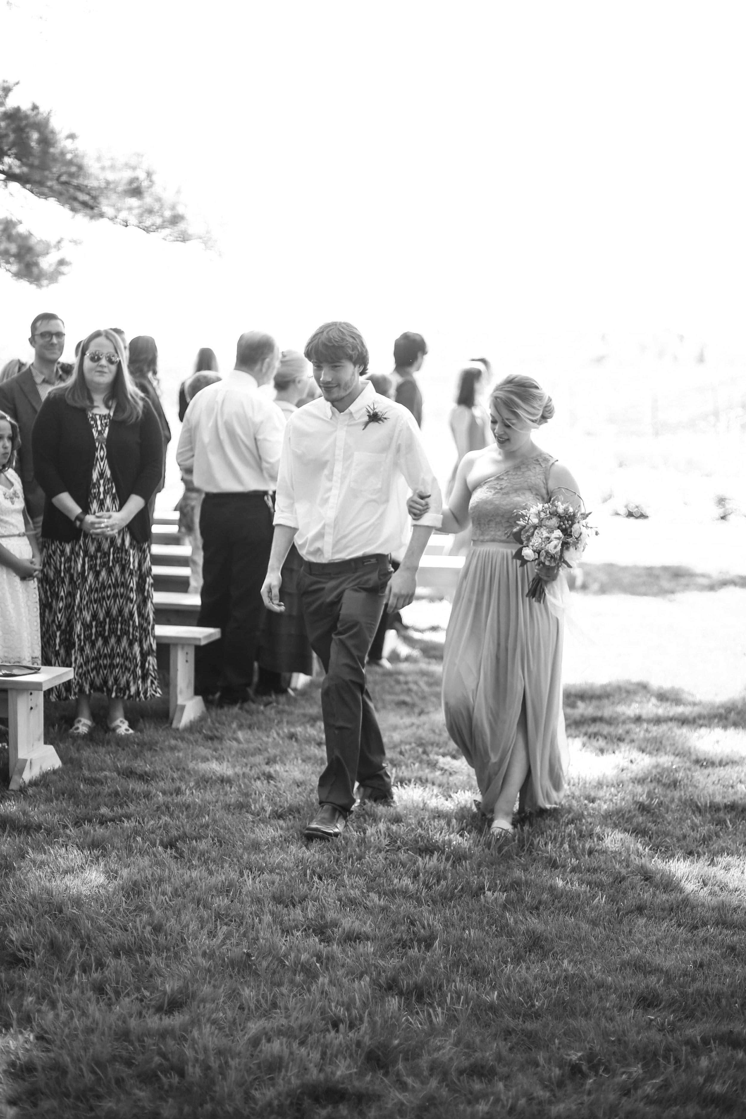 Jared and Emily's Wedding Photos-305.jpg