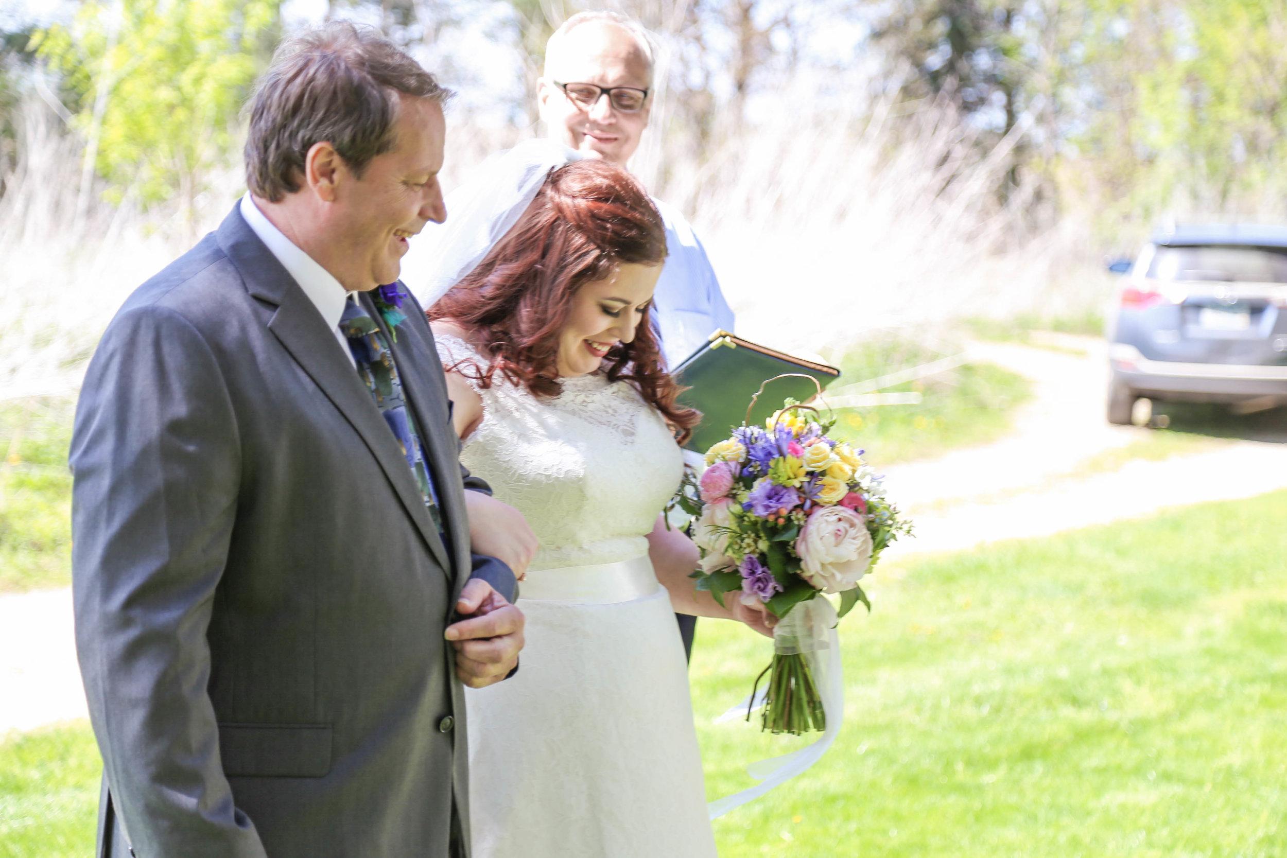 Jared and Emily's Wedding Photos-315.jpg