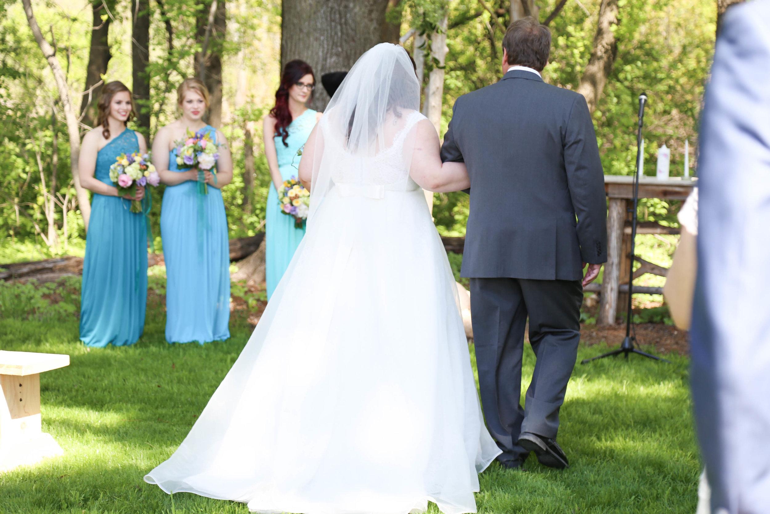 Jared and Emily's Wedding Photos-318.jpg
