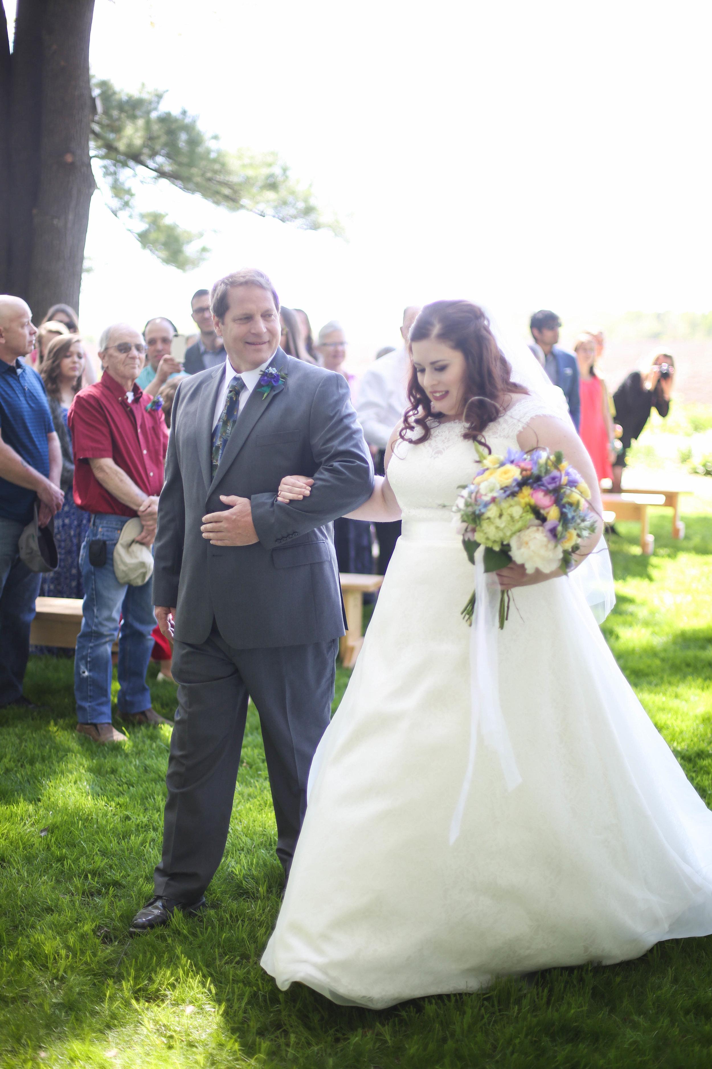 Jared and Emily's Wedding Photos-319.jpg