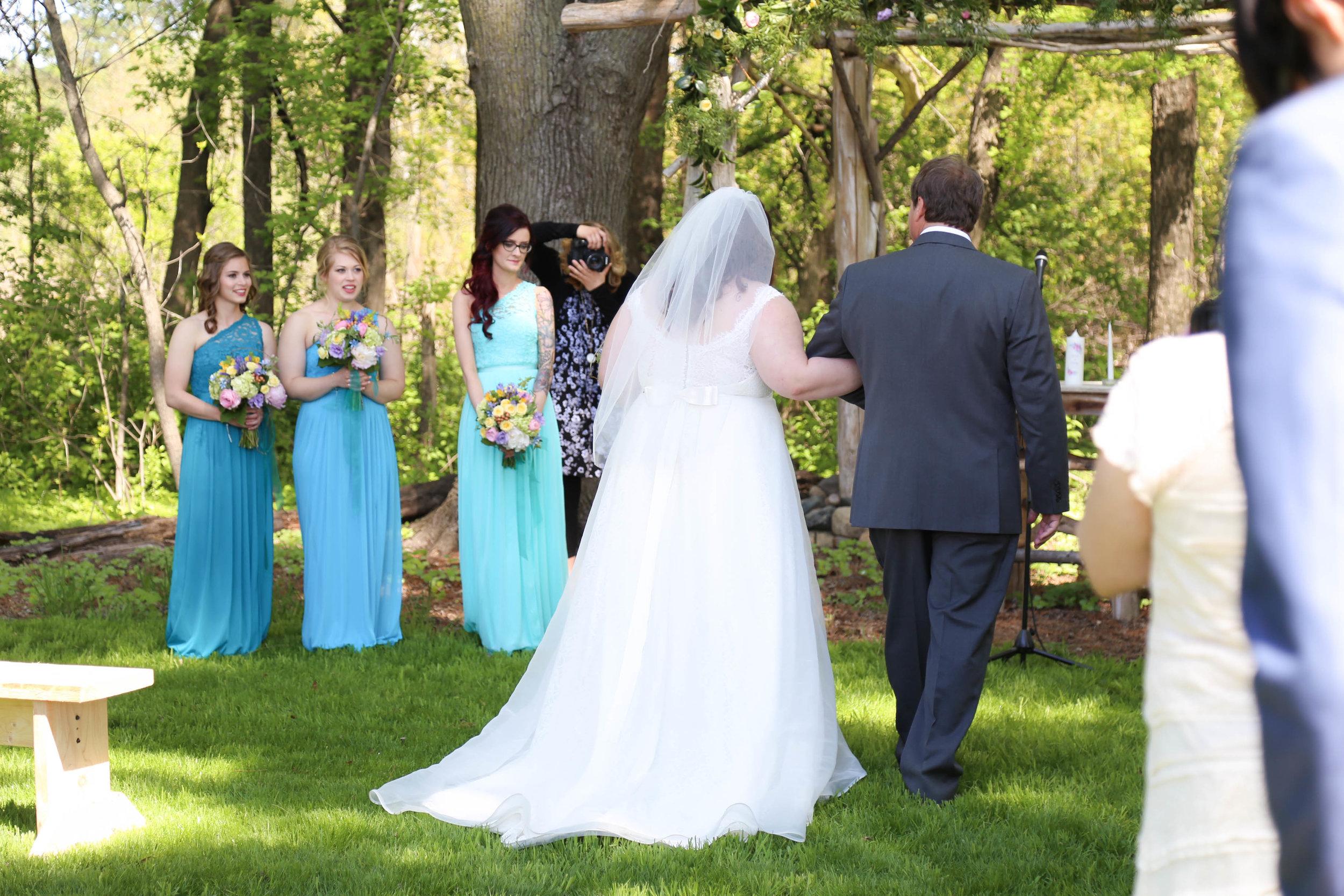 Jared and Emily's Wedding Photos-320.jpg