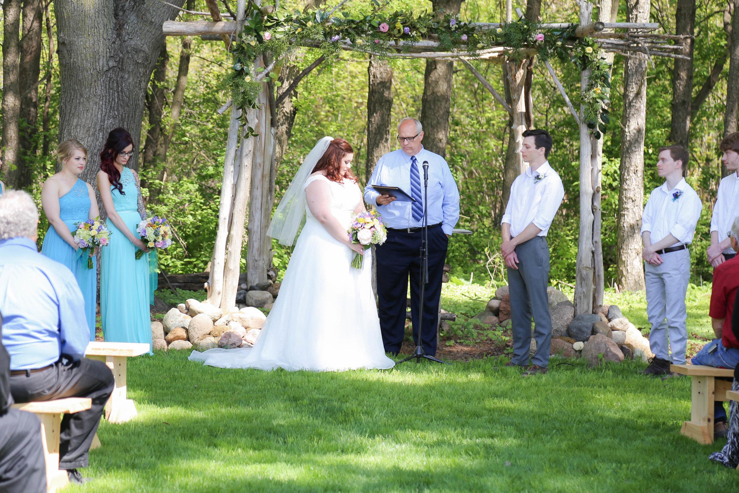 Jared and Emily's Wedding Photos-329.jpg
