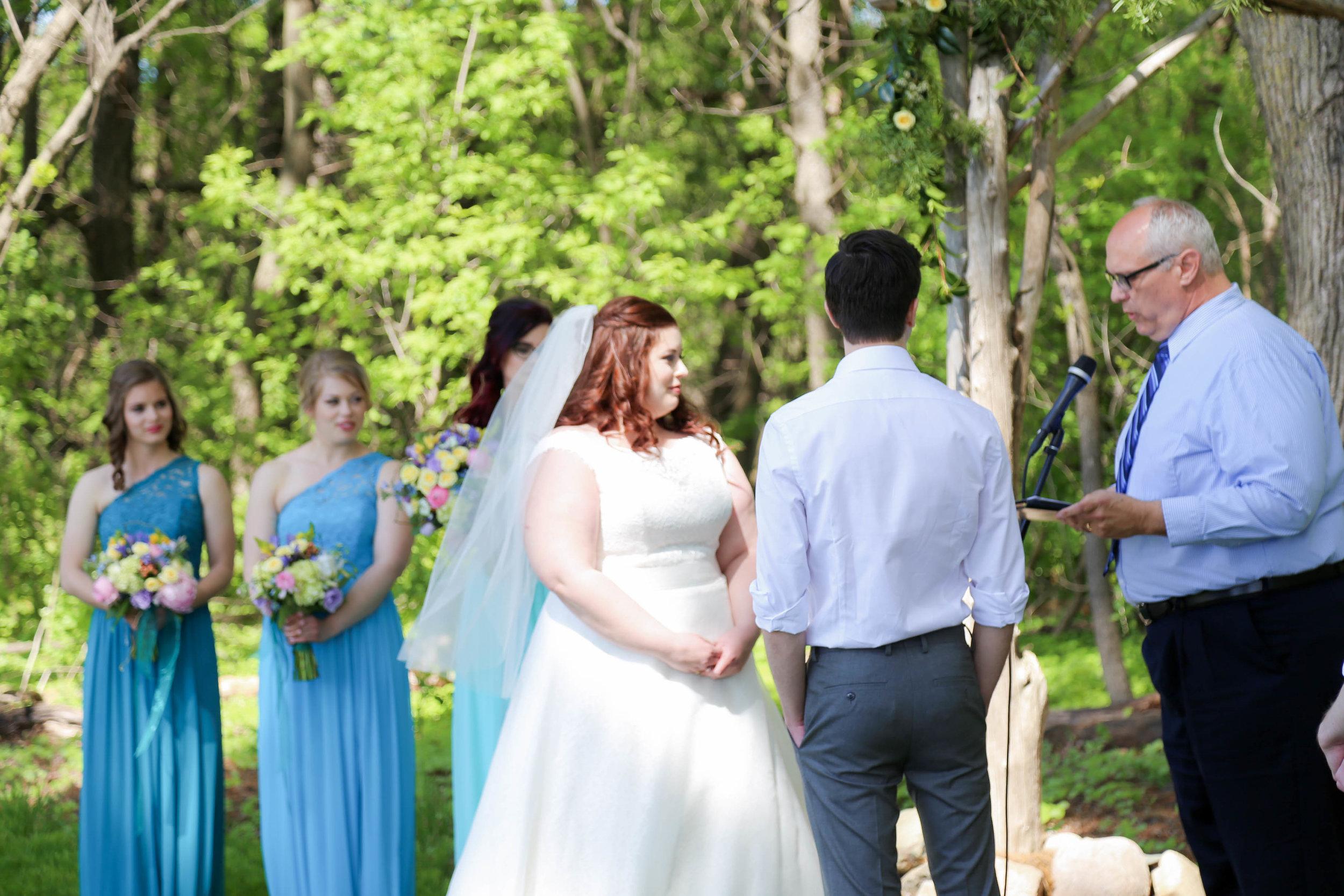 Jared and Emily's Wedding Photos-331.jpg