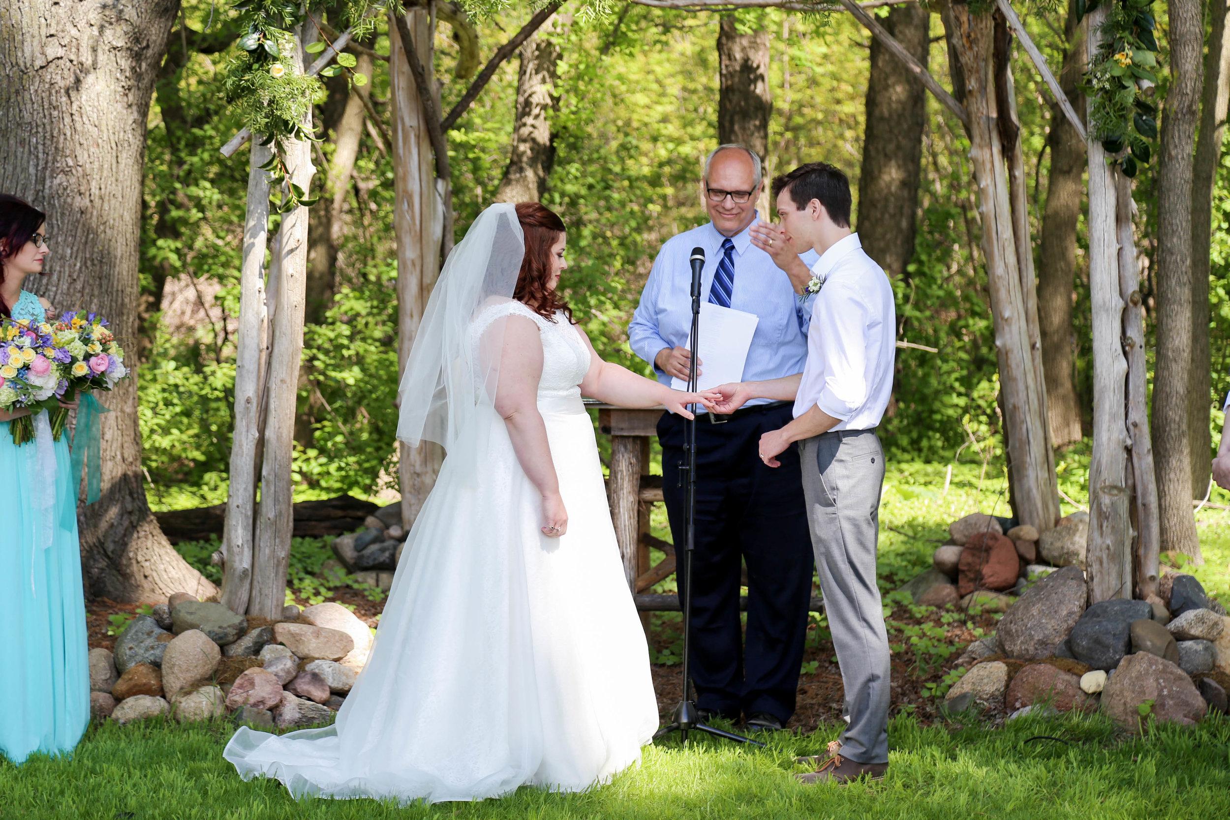 Jared and Emily's Wedding Photos-339.jpg