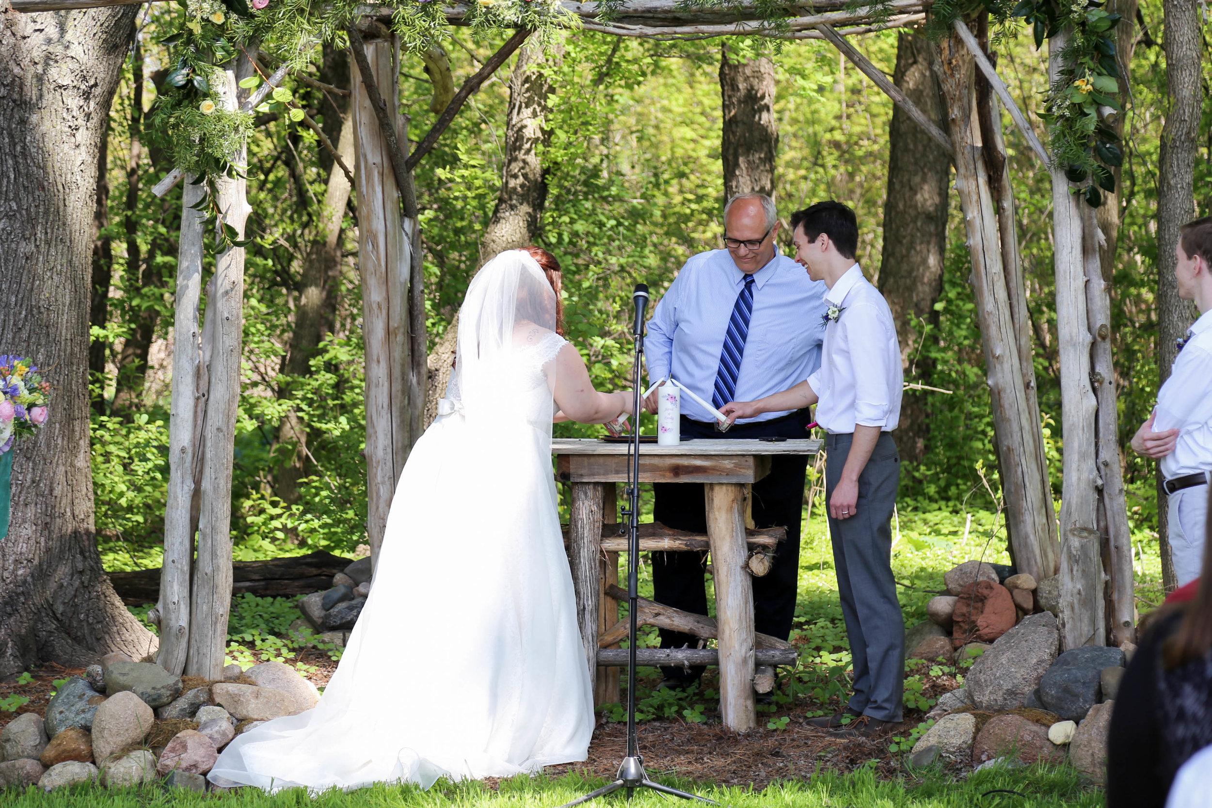 Jared and Emily's Wedding Photos-342.jpg