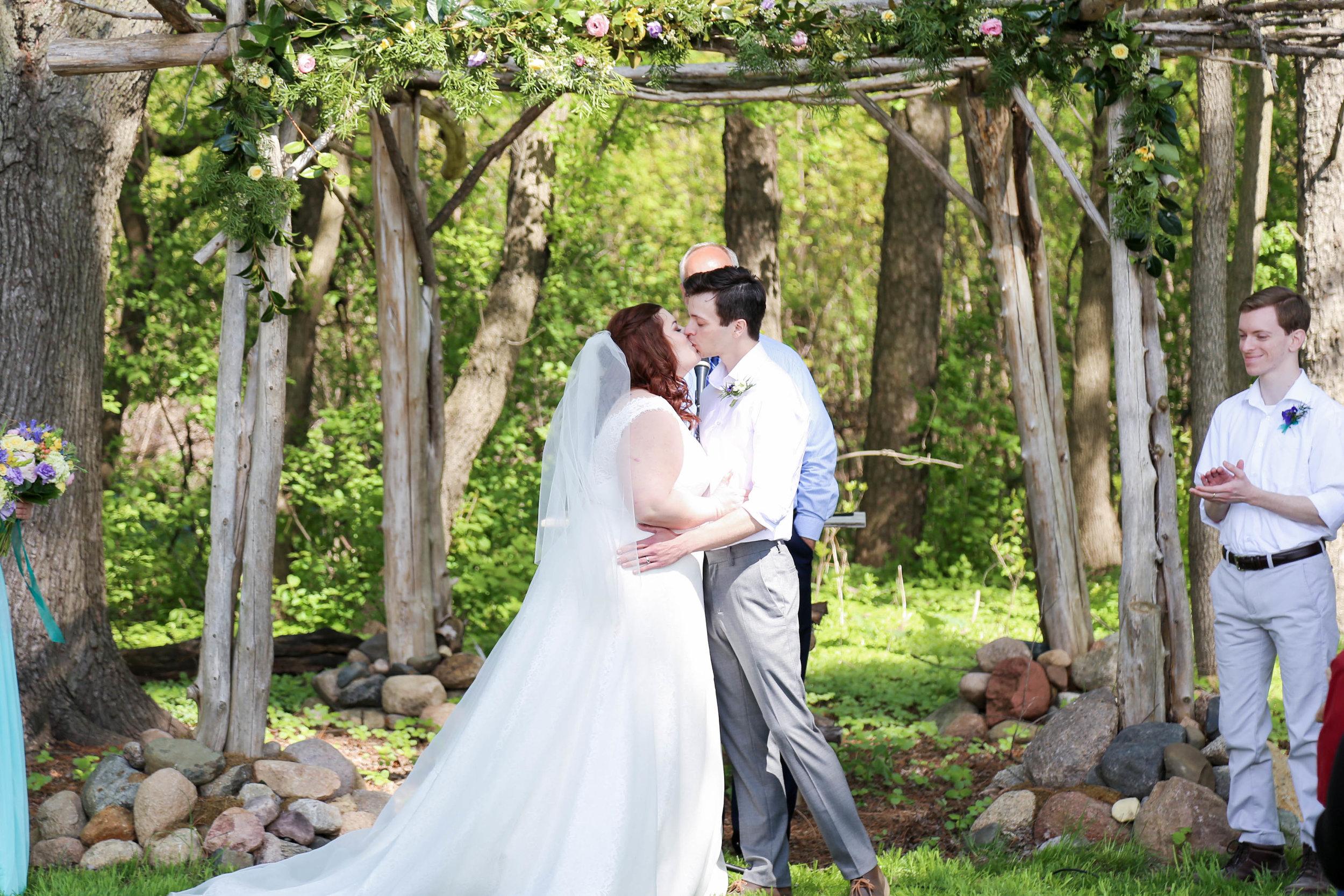 Jared and Emily's Wedding Photos-349.jpg