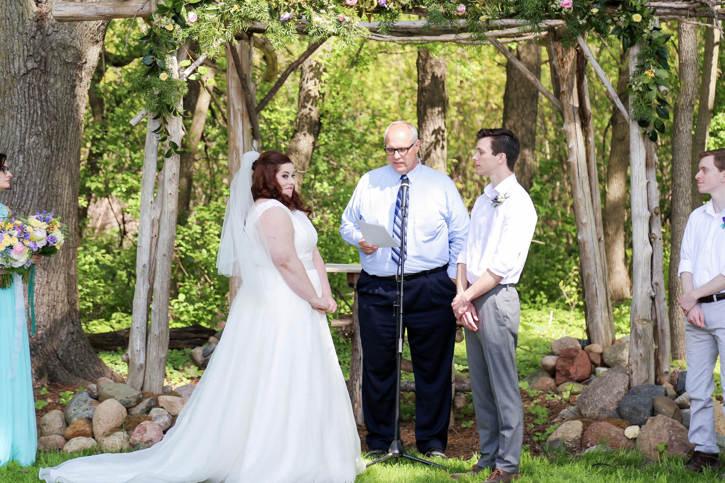 Jared and Emily's Wedding Photos-348.jpg