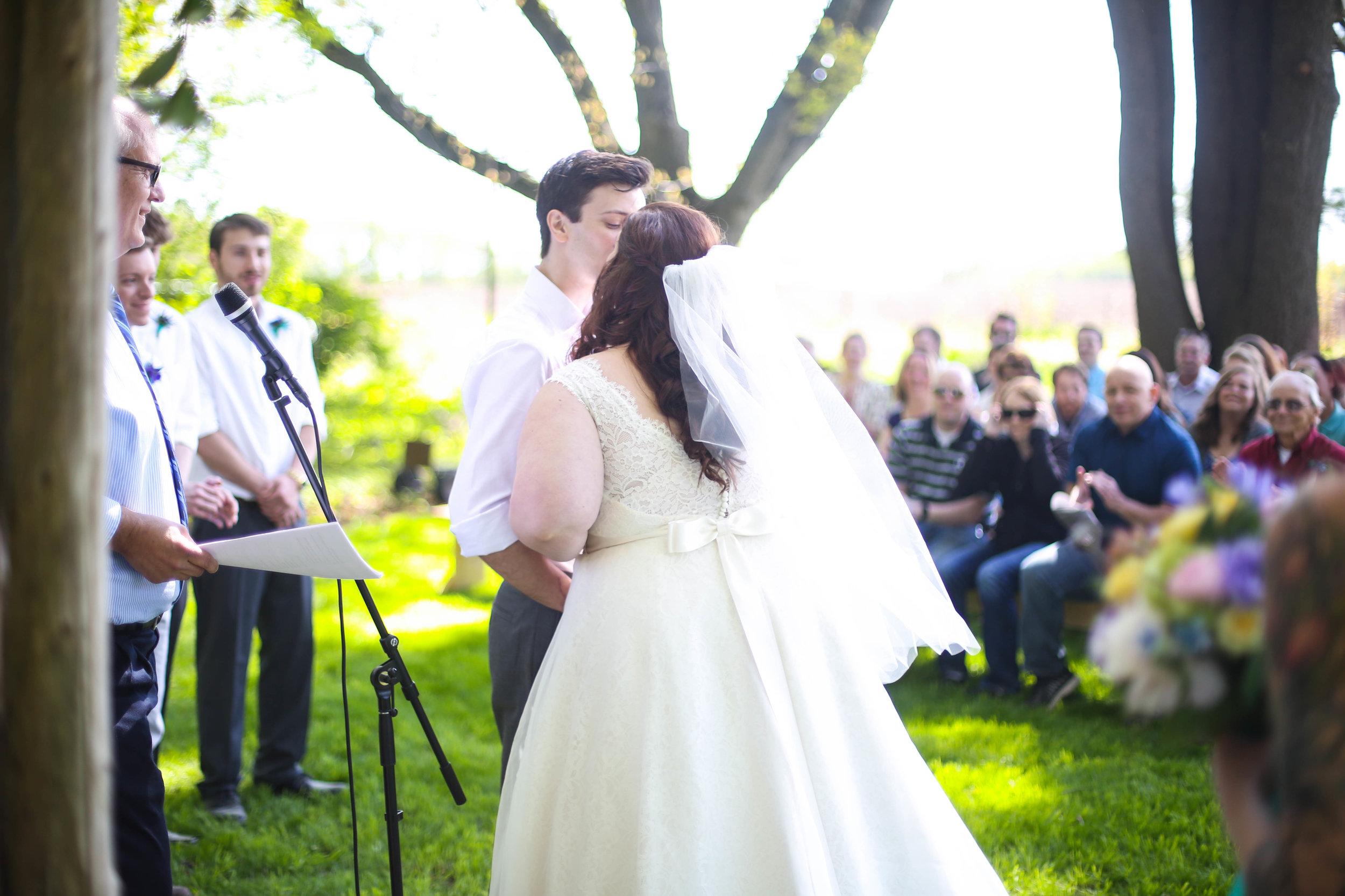 Jared and Emily's Wedding Photos-350.jpg