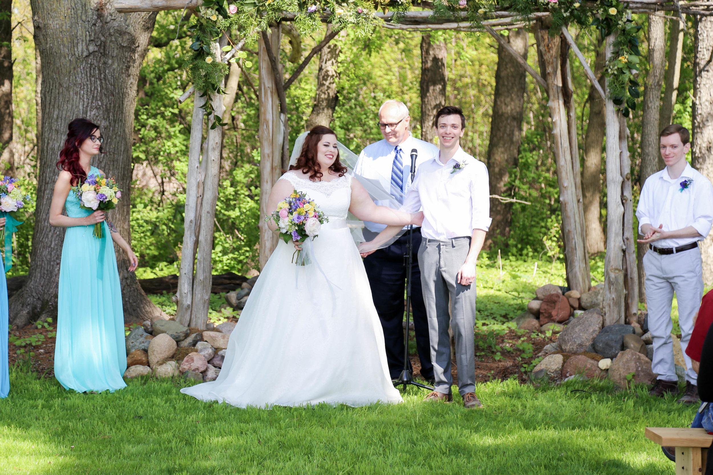 Jared and Emily's Wedding Photos-357.jpg