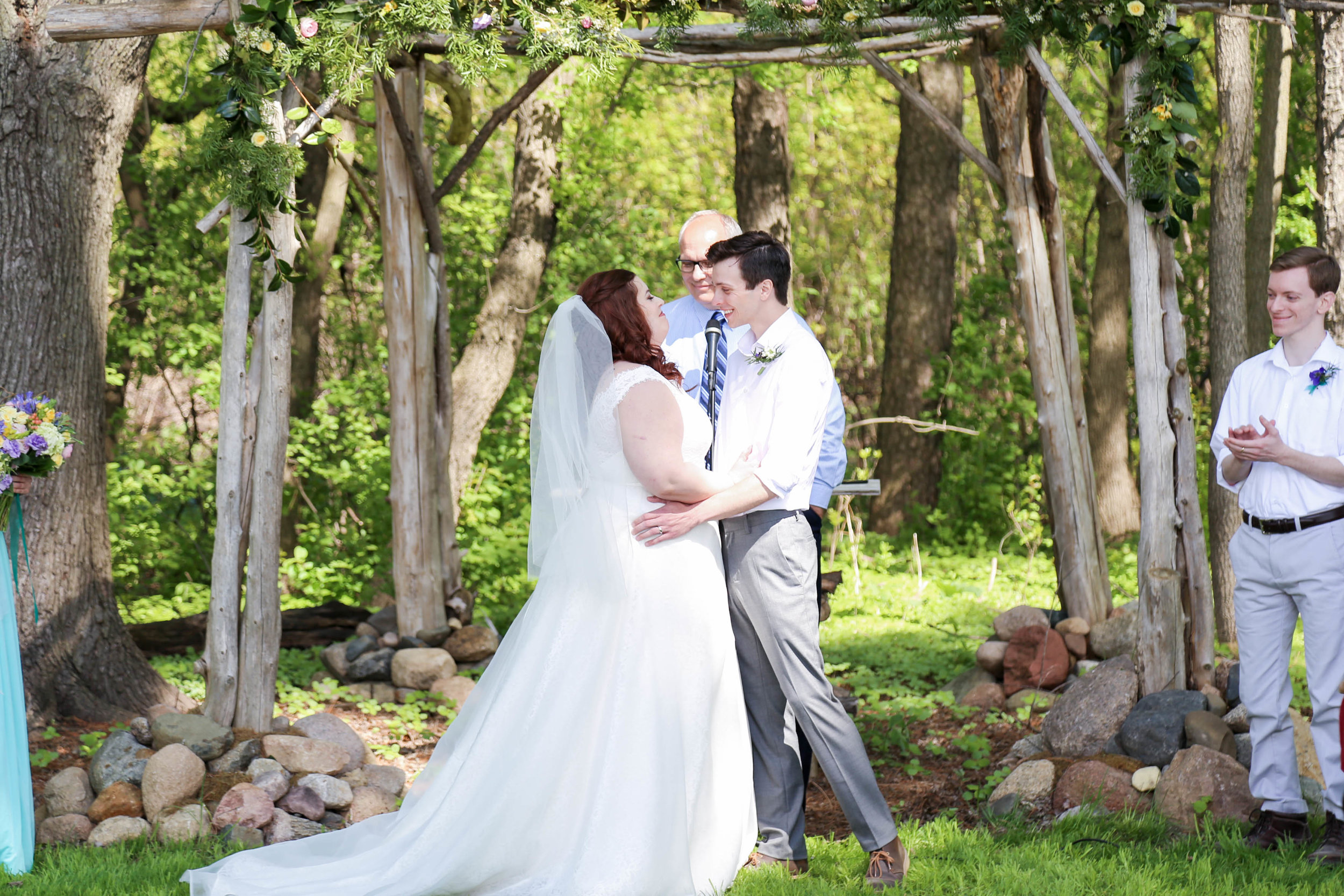 Jared and Emily's Wedding Photos-353.jpg