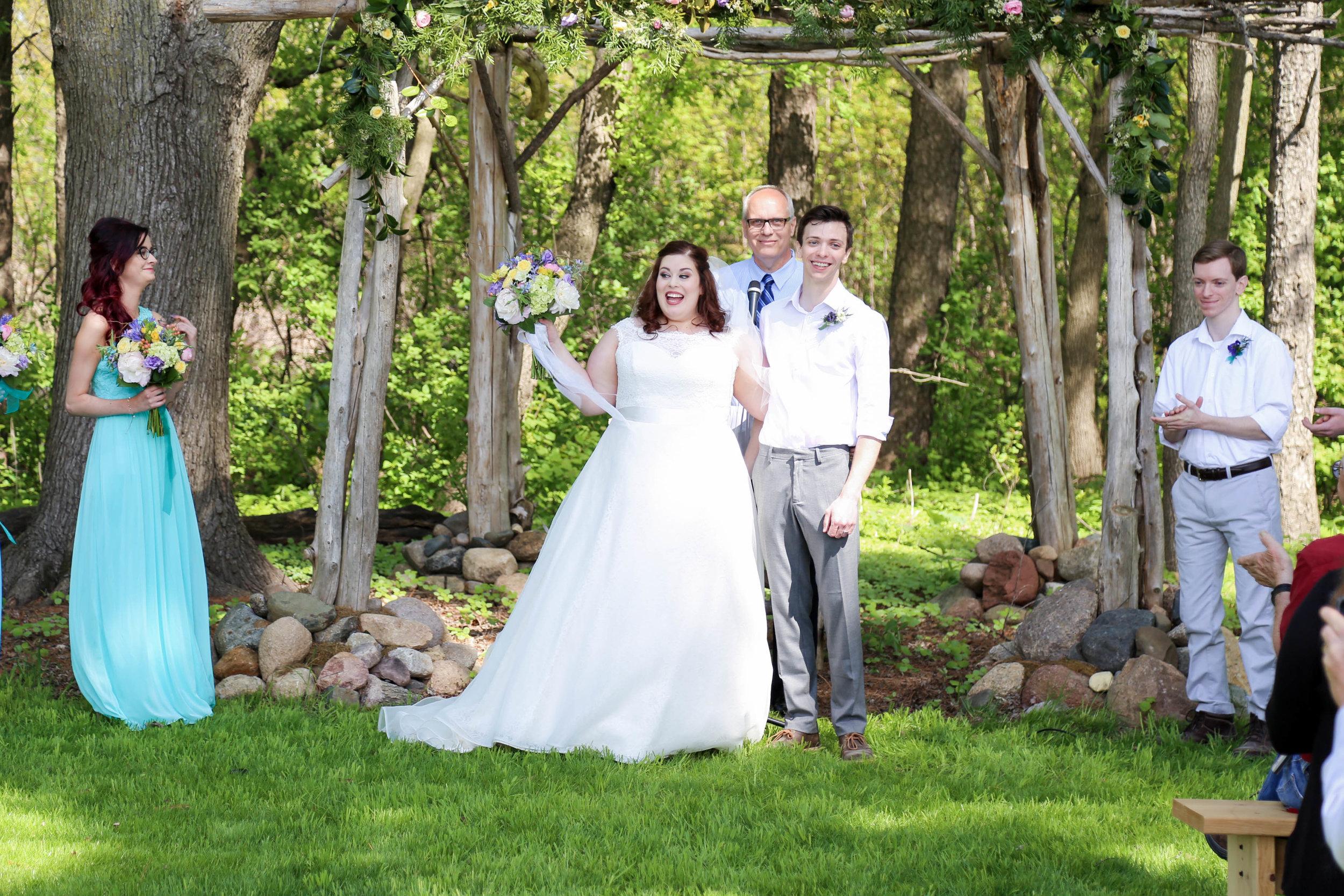 Jared and Emily's Wedding Photos-358.jpg