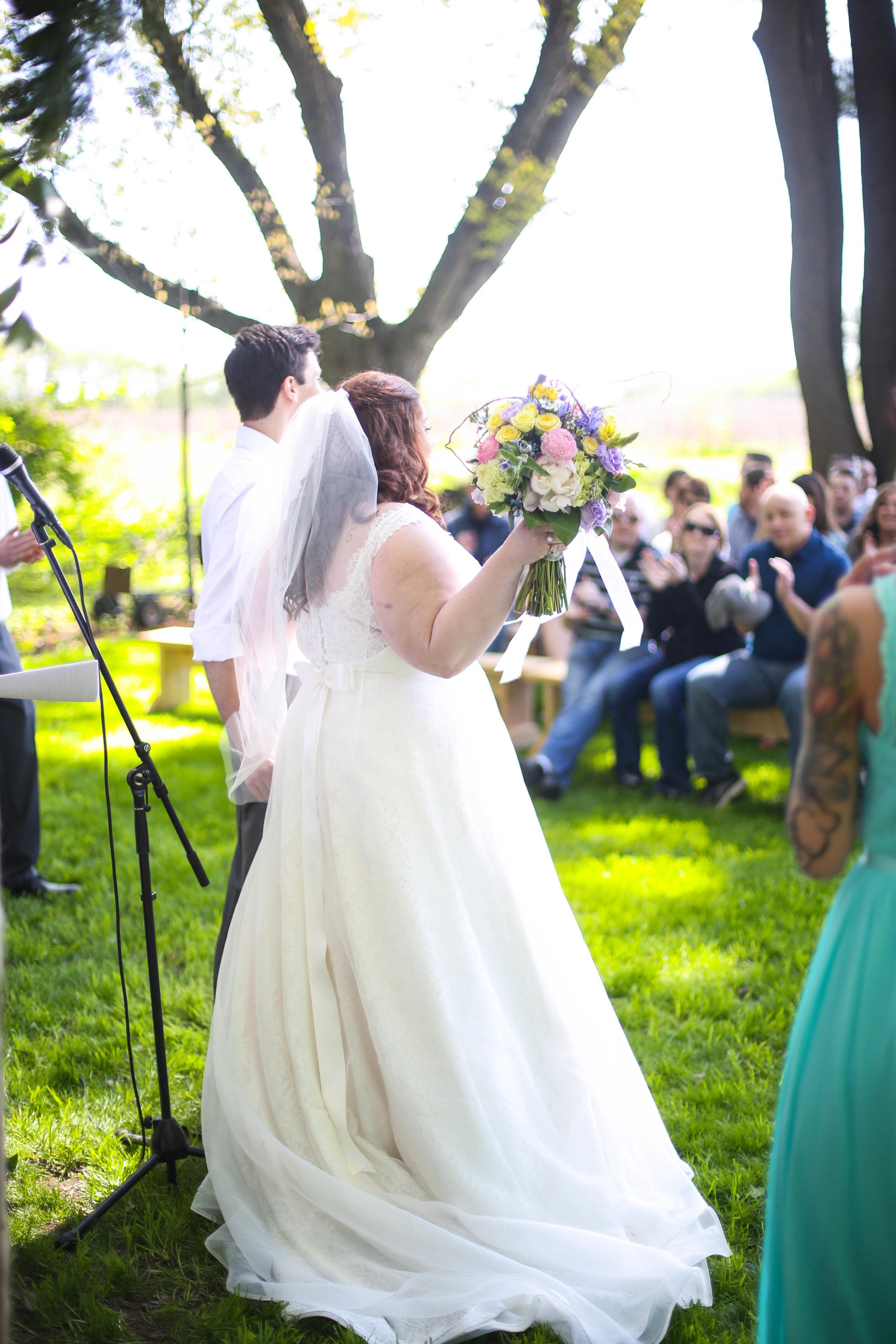 Jared and Emily's Wedding Photos-359.jpg