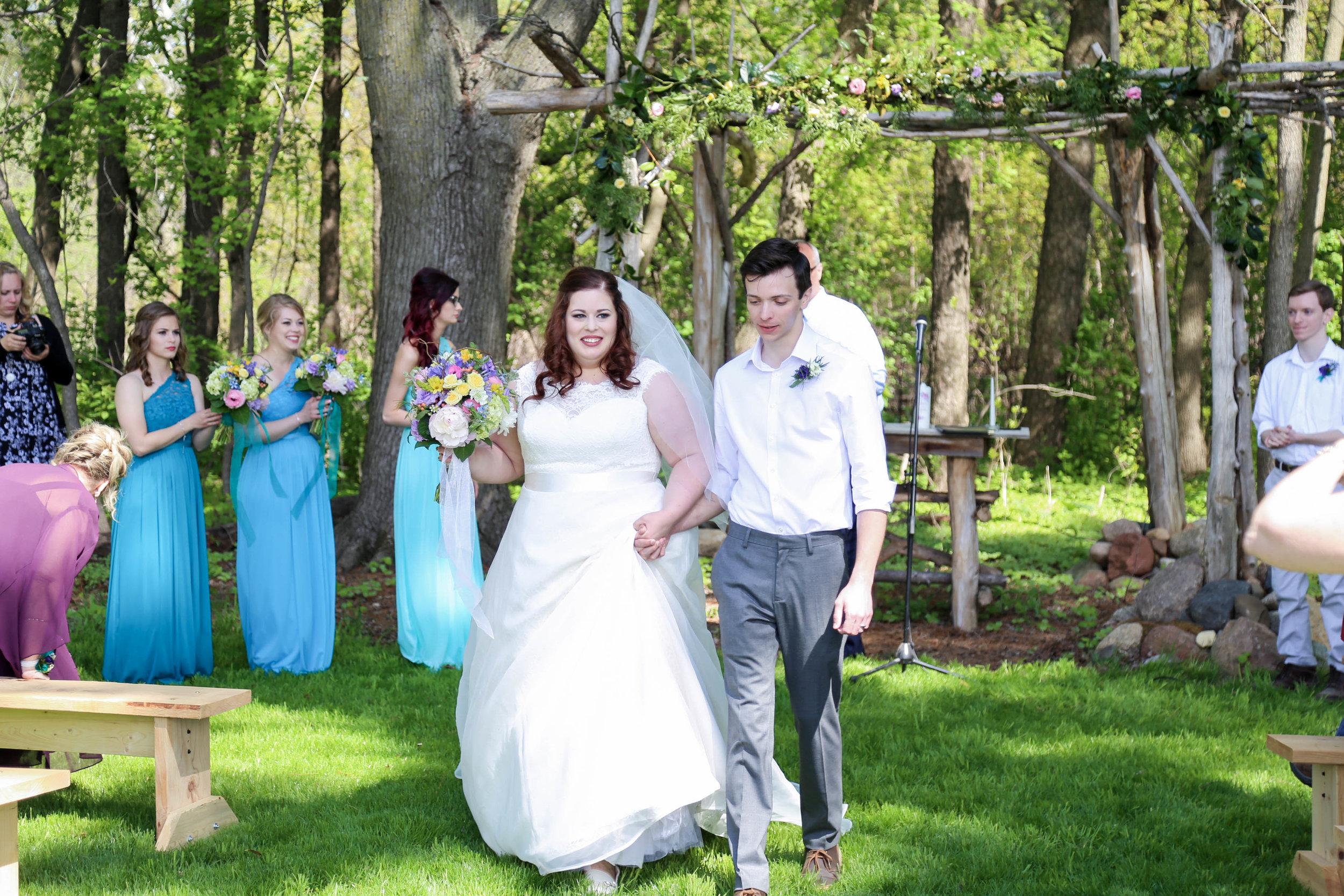 Jared and Emily's Wedding Photos-366.jpg