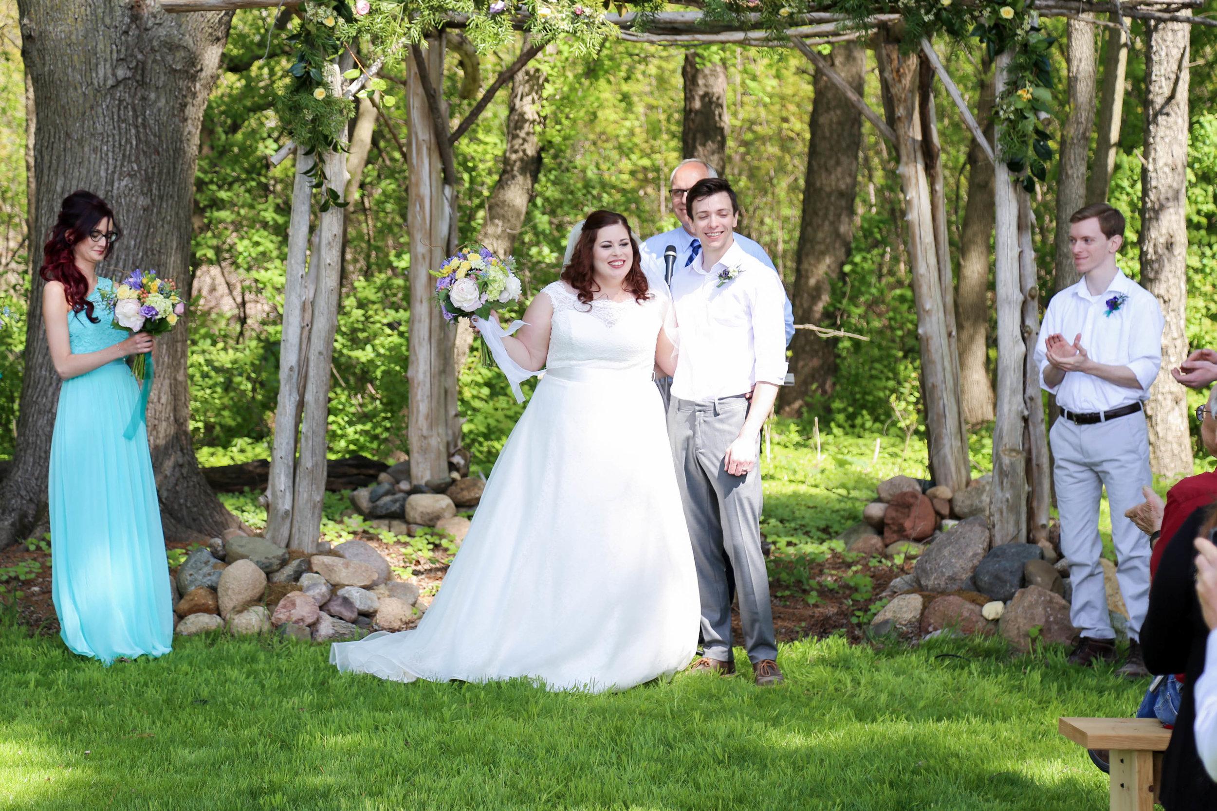 Jared and Emily's Wedding Photos-361.jpg