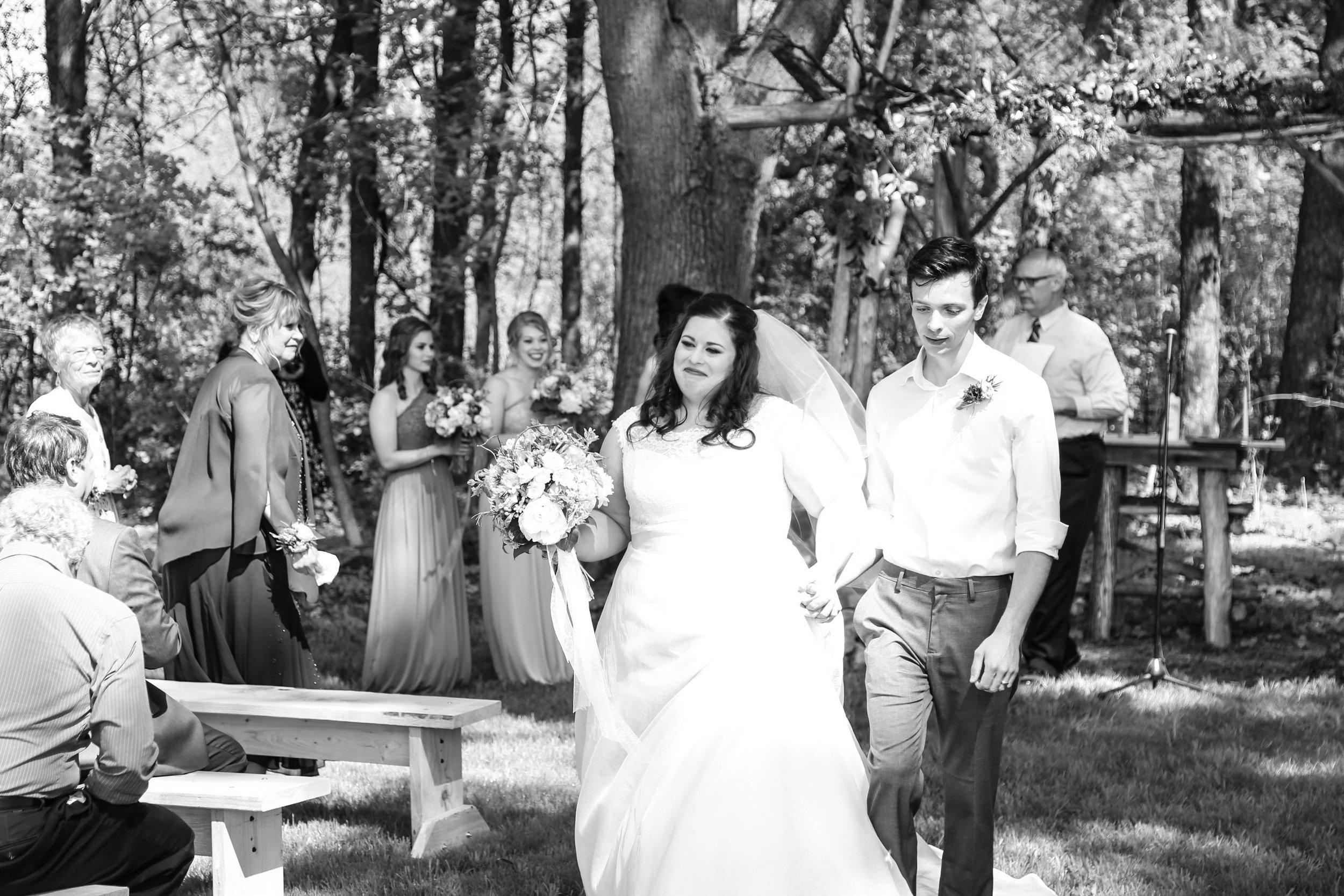 Jared and Emily's Wedding Photos-367.jpg