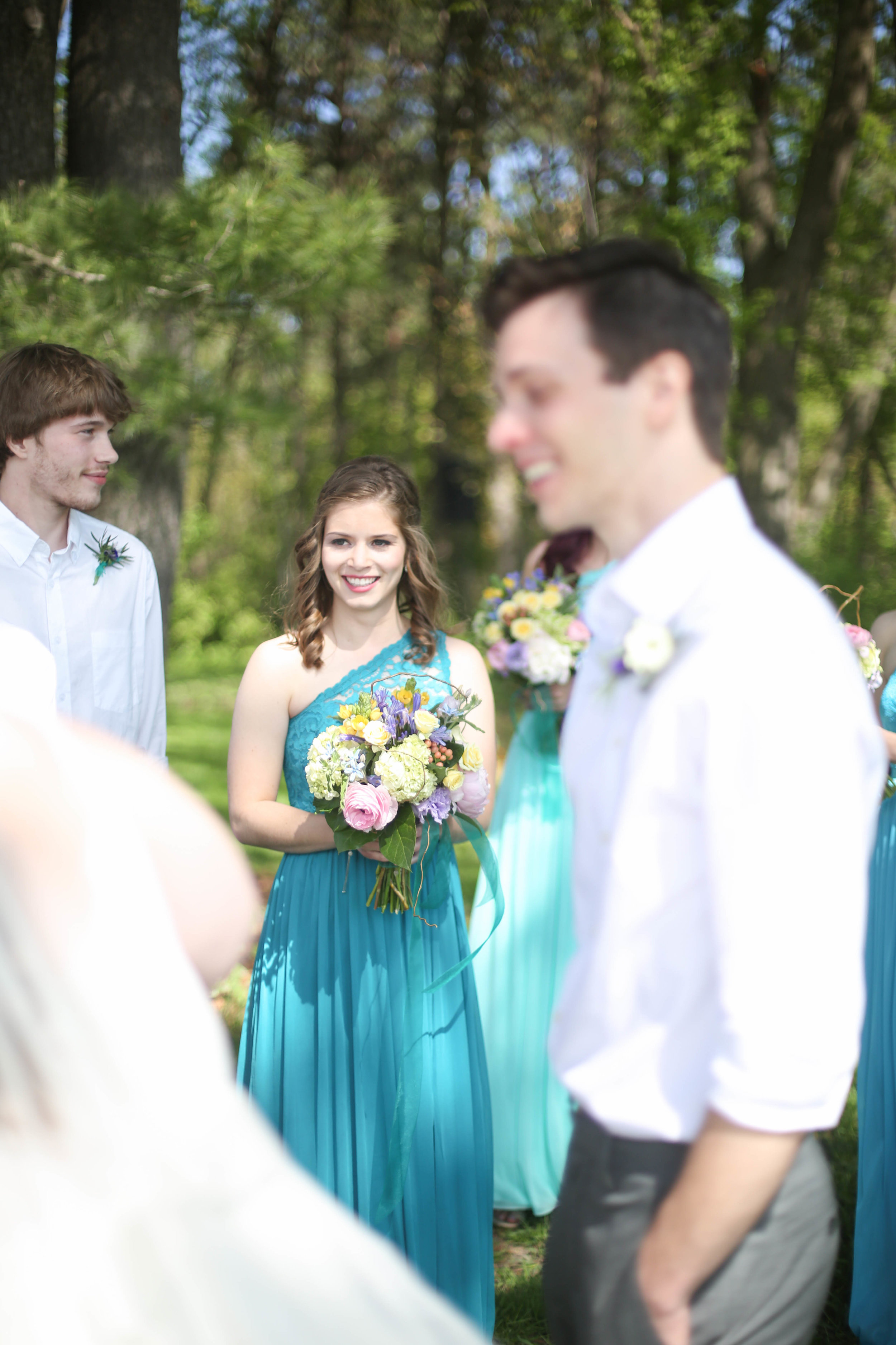 Jared and Emily's Wedding Photos-388.jpg