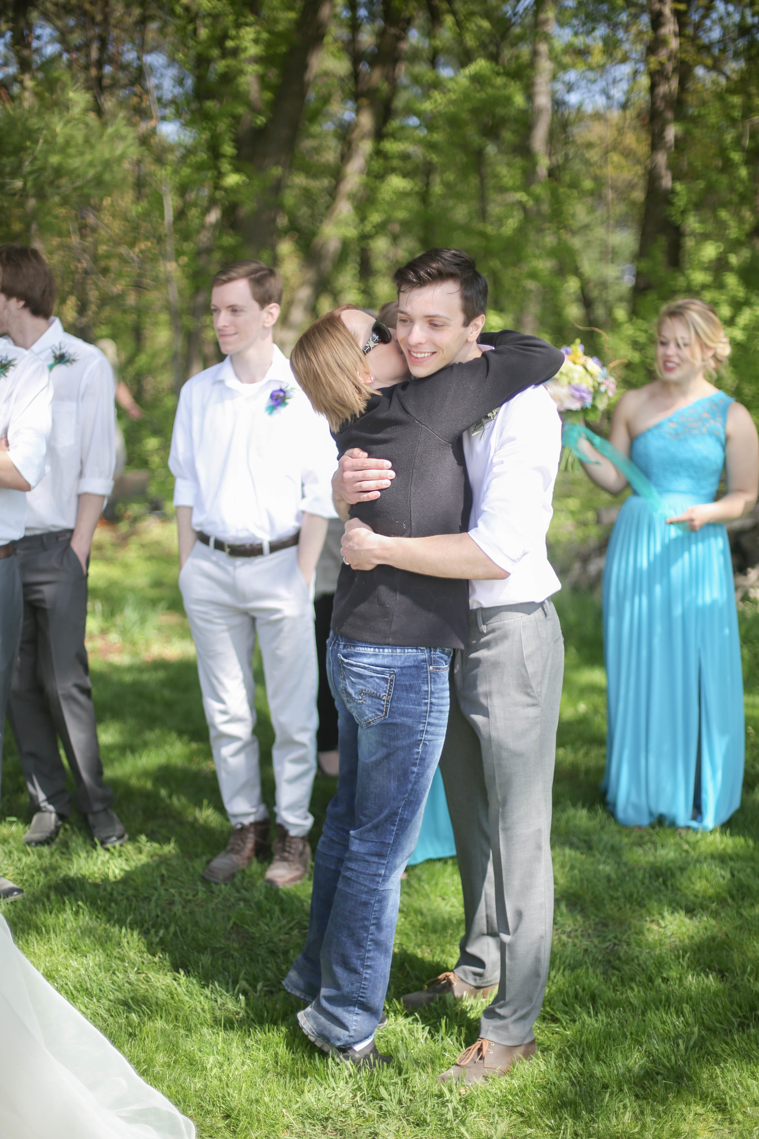 Jared and Emily's Wedding Photos-392.jpg