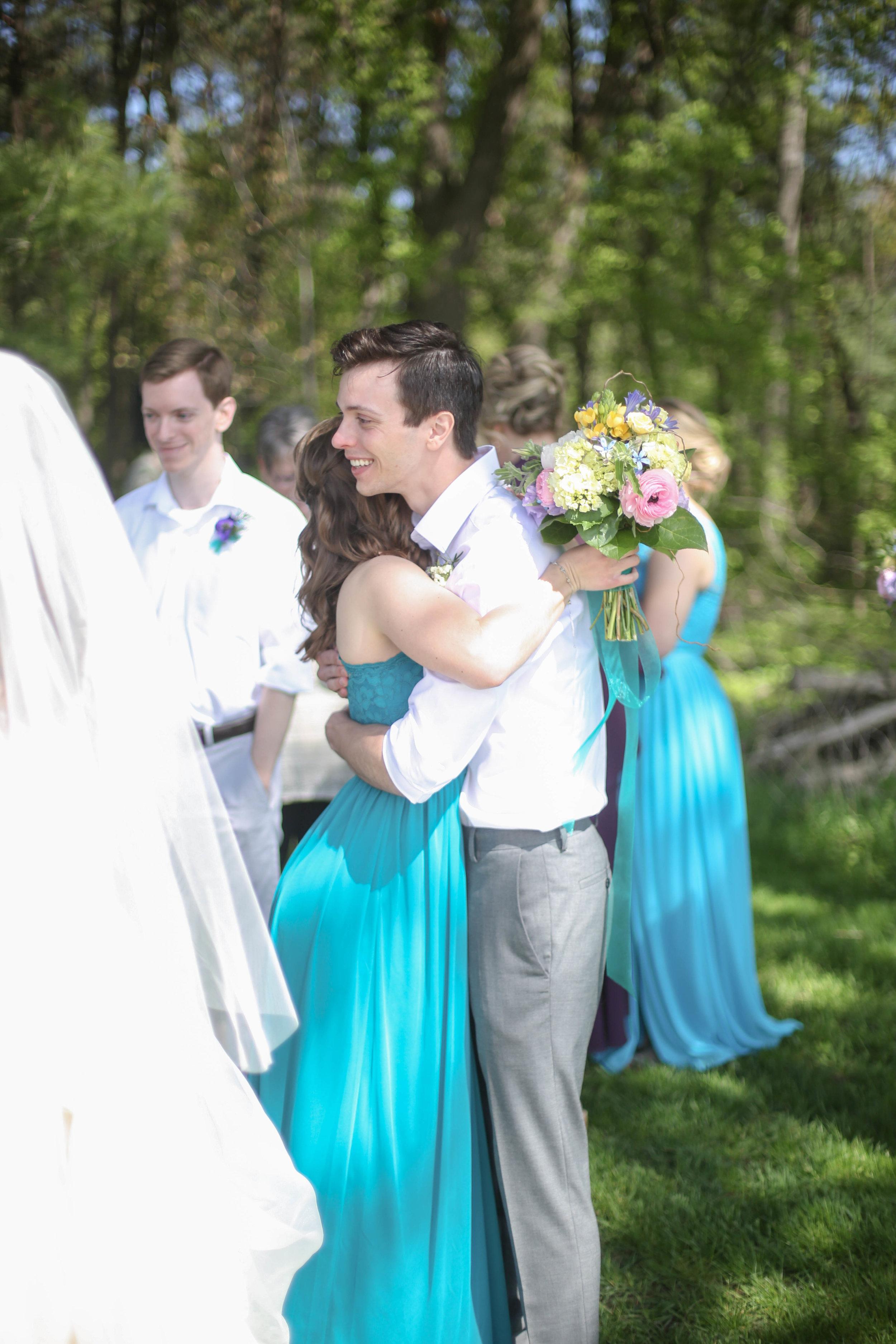 Jared and Emily's Wedding Photos-391.jpg