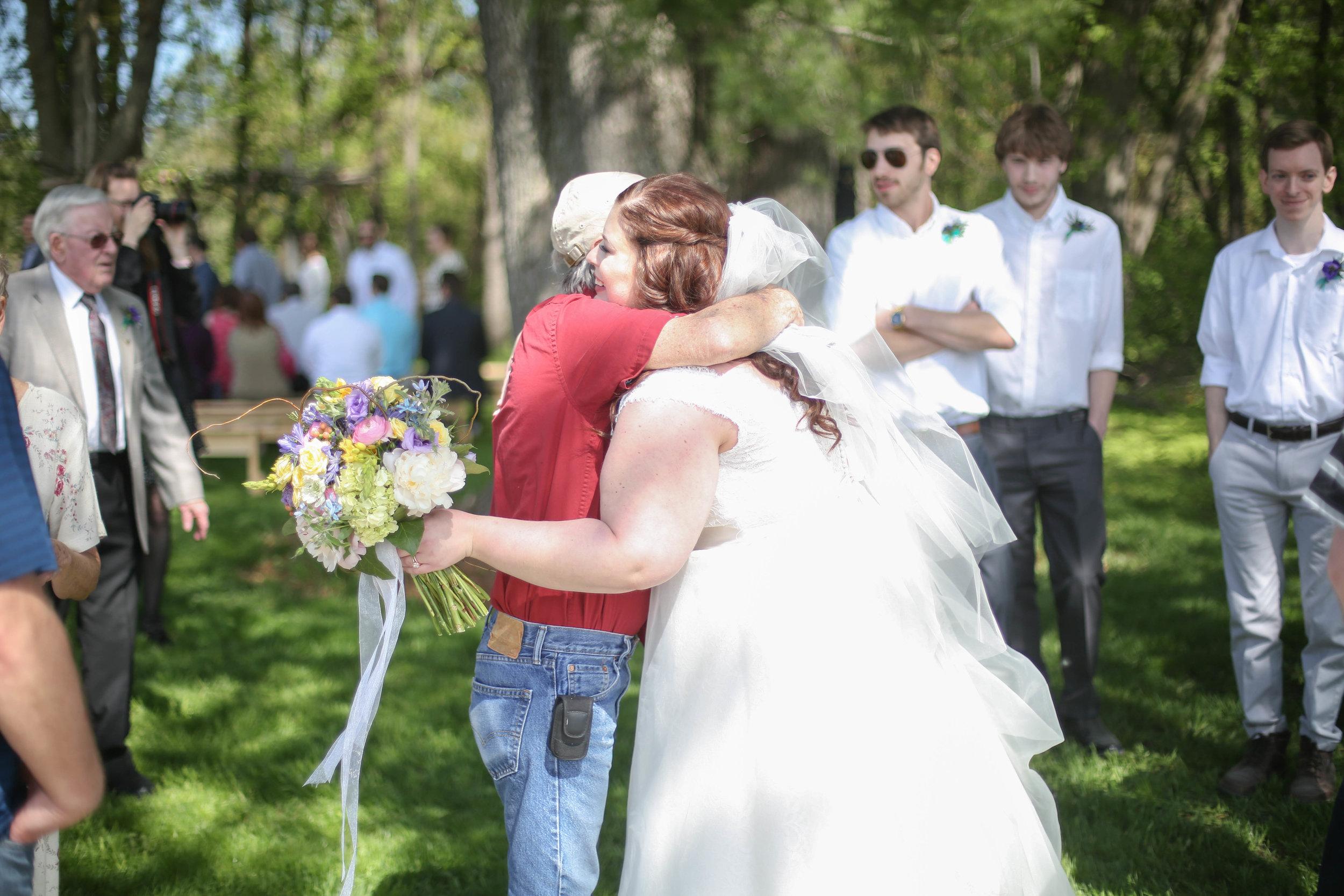 Jared and Emily's Wedding Photos-393.jpg