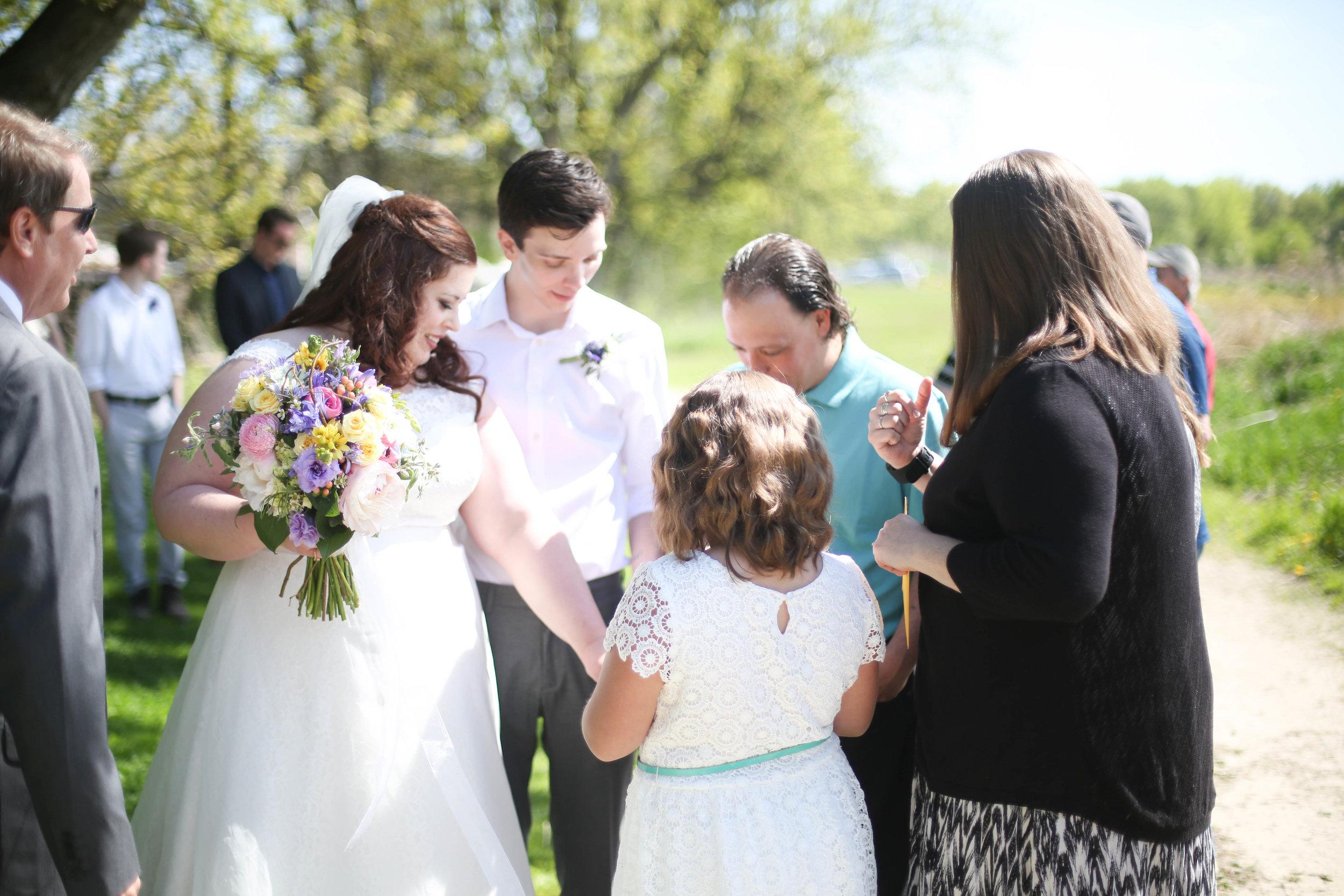 Jared and Emily's Wedding Photos-397.jpg