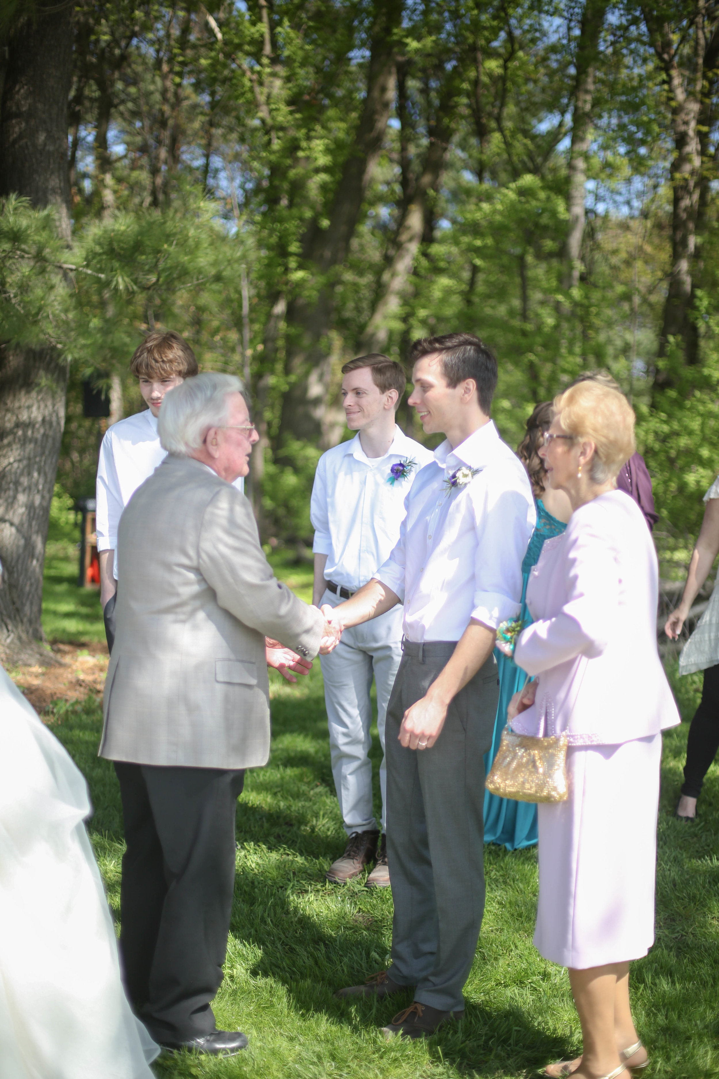 Jared and Emily's Wedding Photos-395.jpg