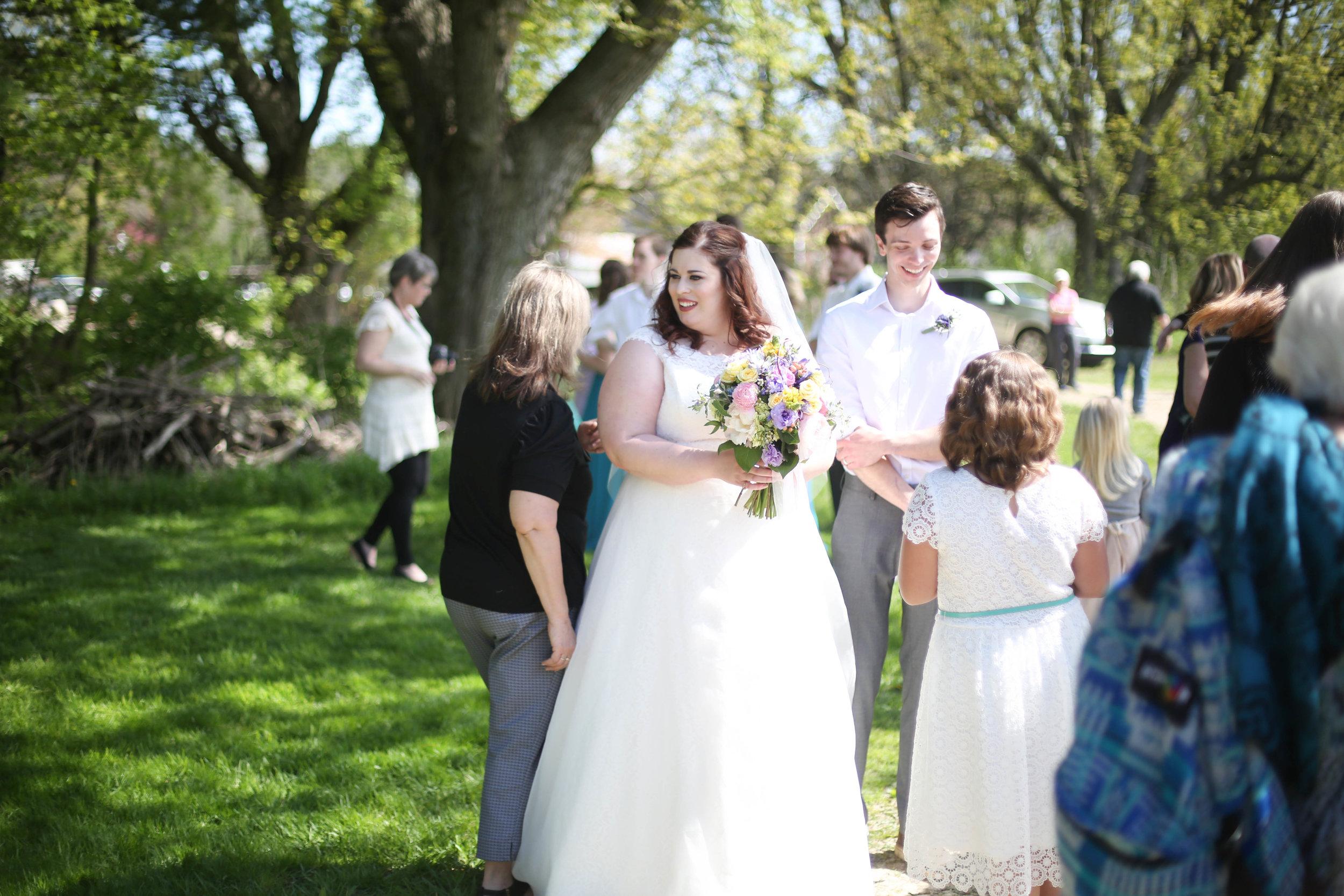 Jared and Emily's Wedding Photos-398.jpg
