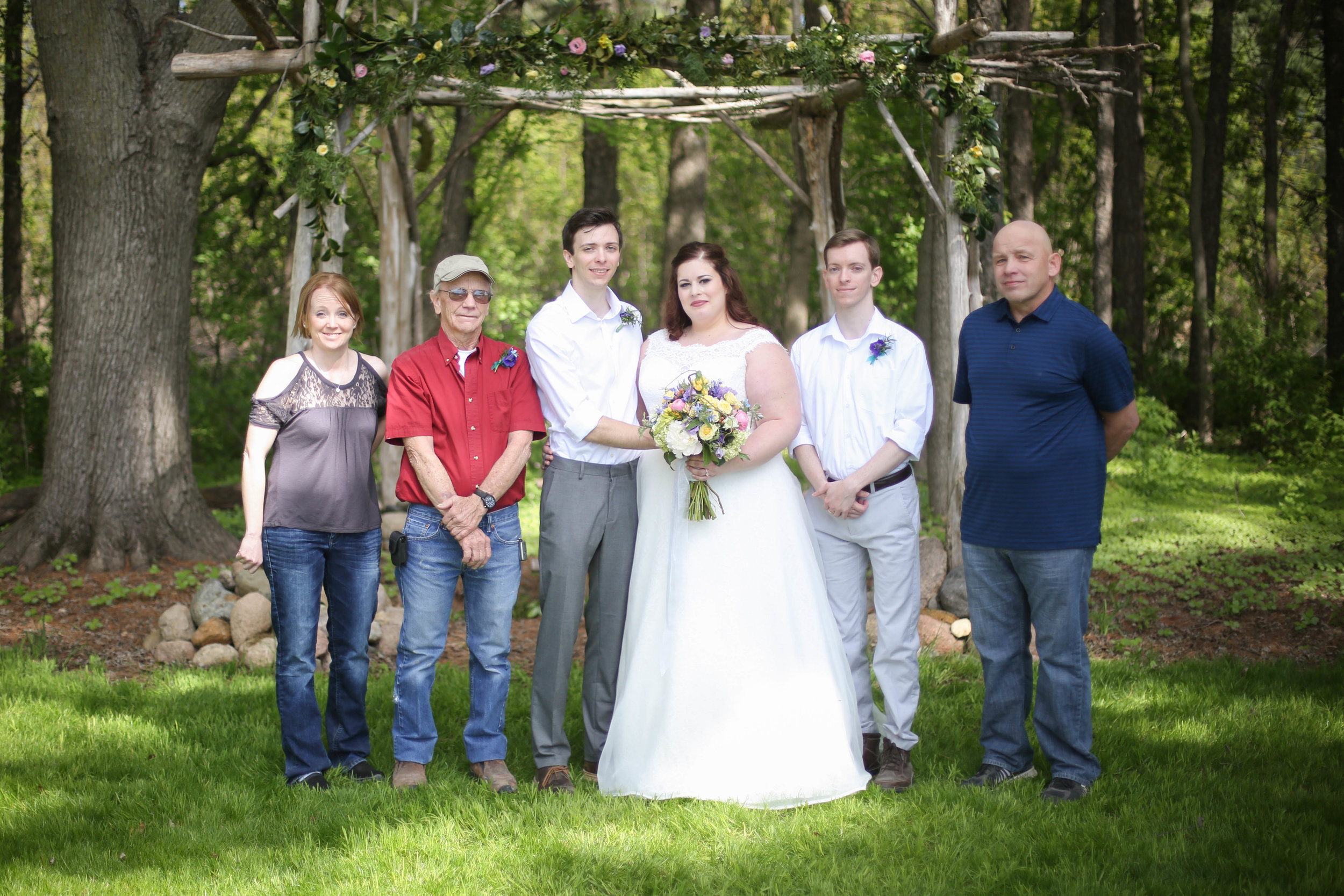 Jared and Emily's Wedding Photos-401.jpg