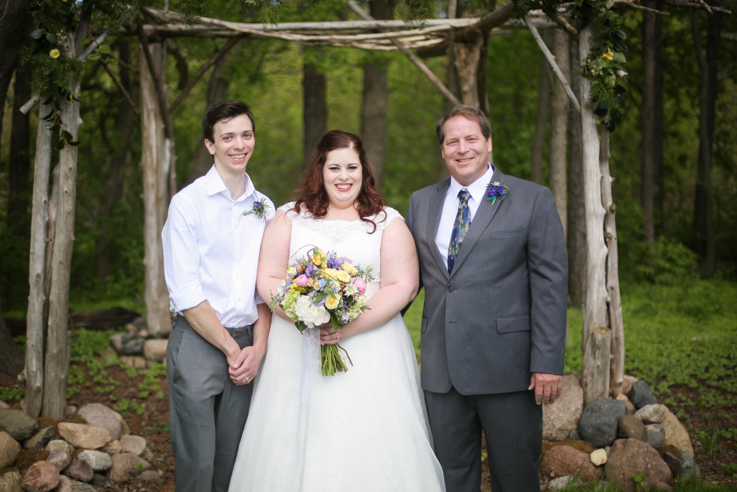 Jared and Emily's Wedding Photos-412.jpg