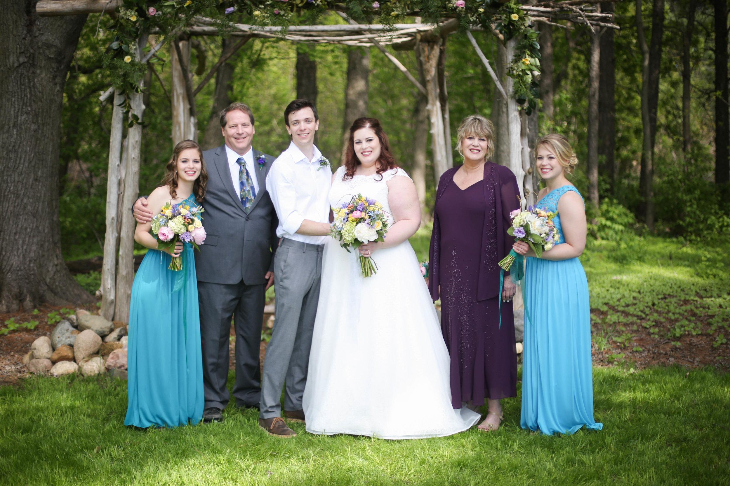 Jared and Emily's Wedding Photos-410.jpg