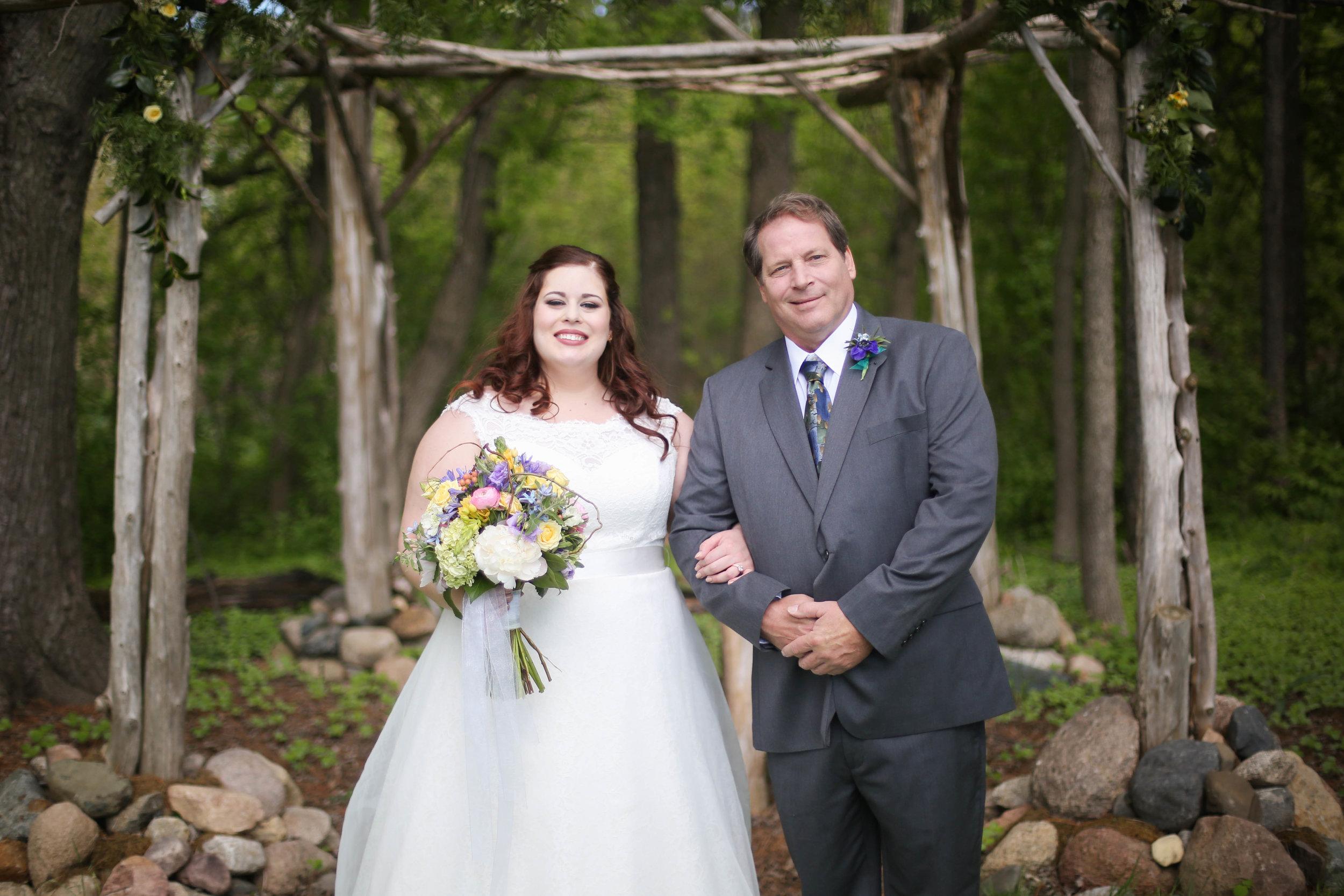 Jared and Emily's Wedding Photos-414.jpg