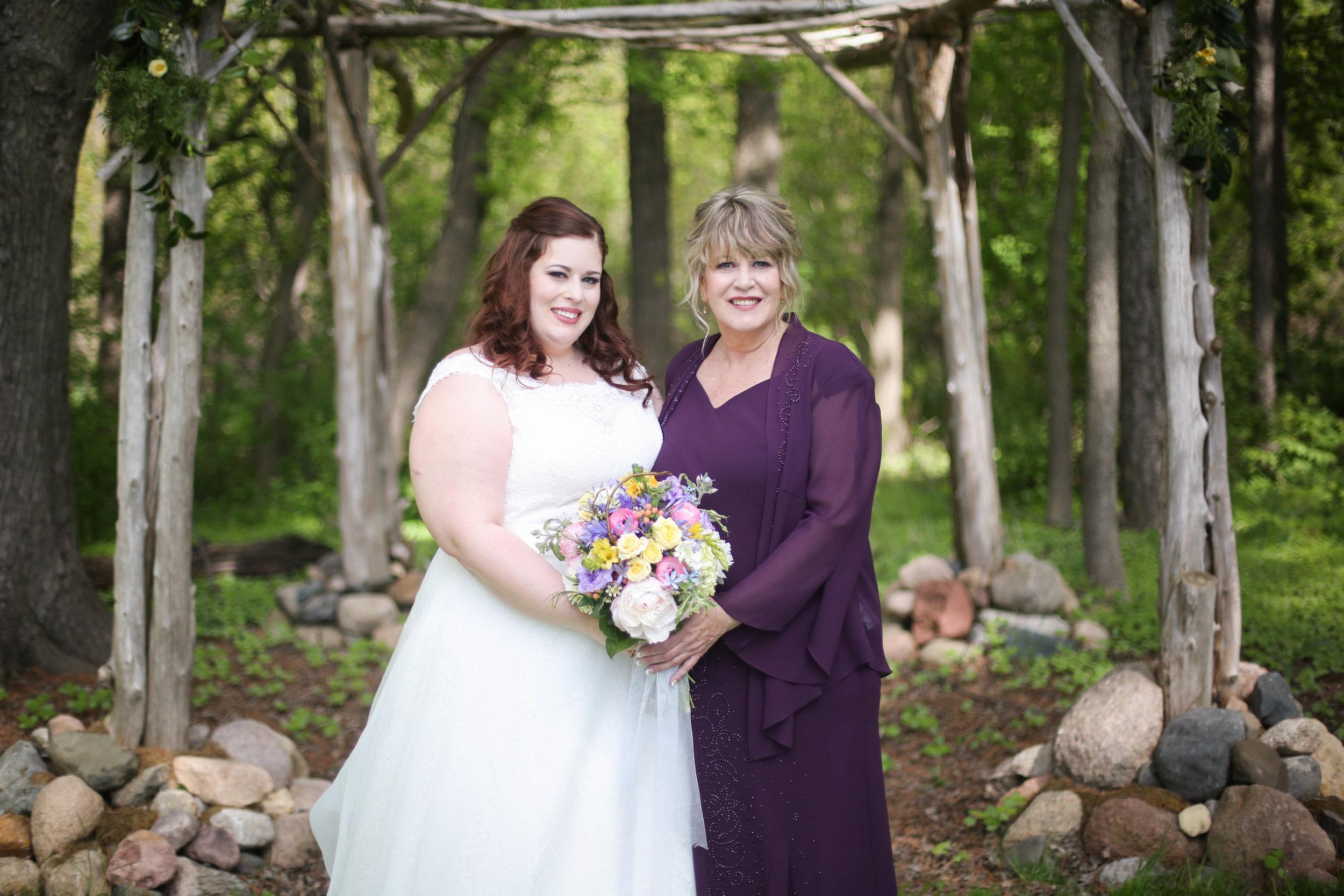 Jared and Emily's Wedding Photos-416.jpg