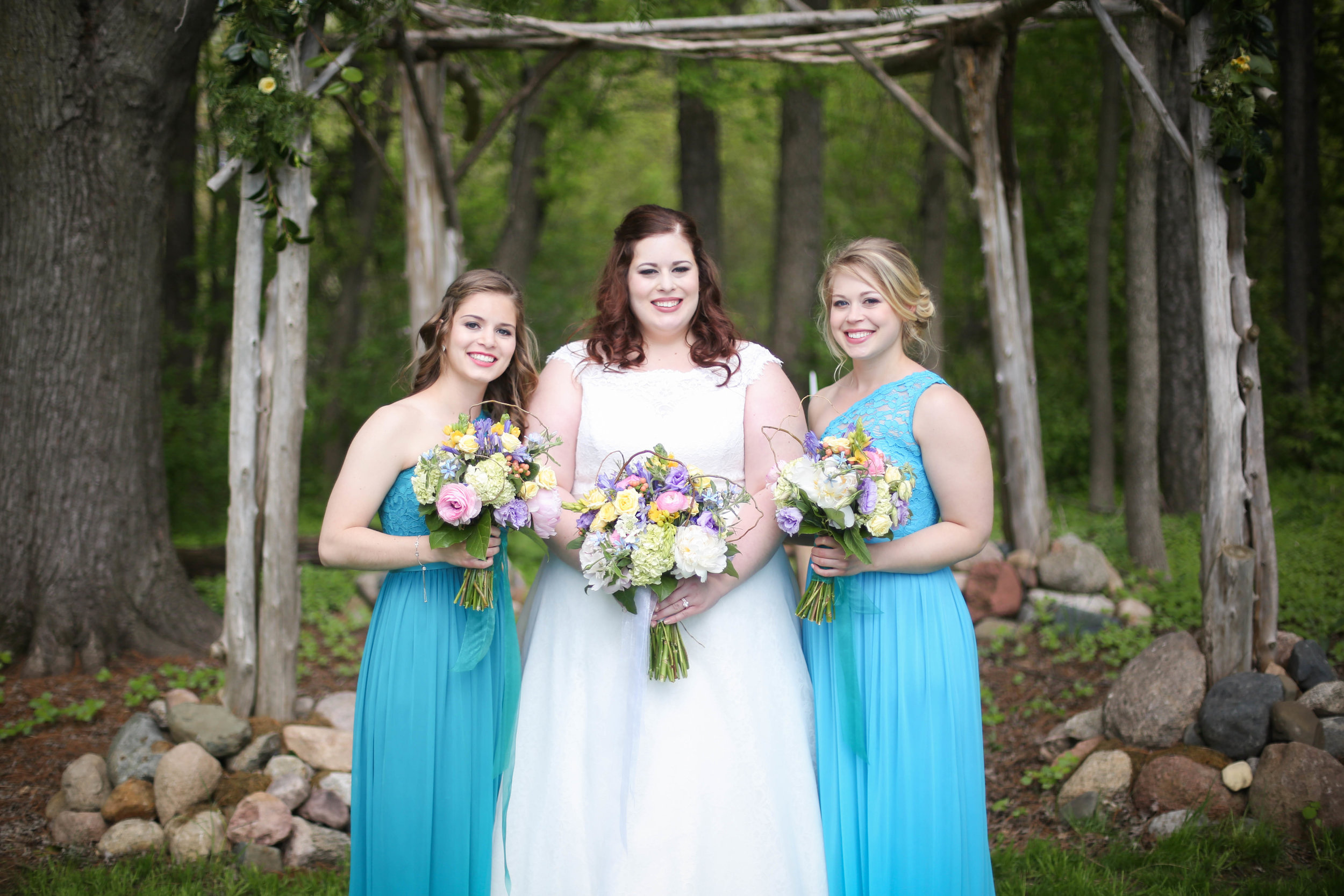 Jared and Emily's Wedding Photos-418.jpg