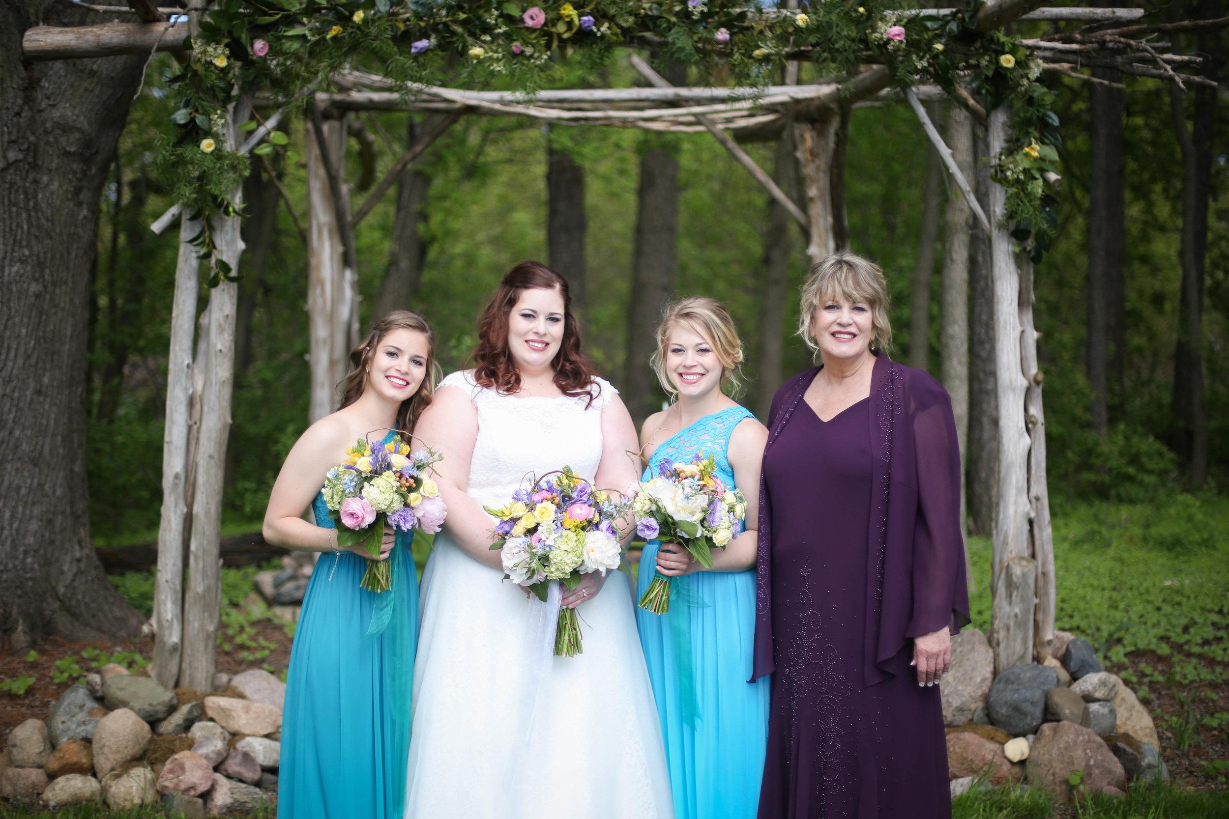 Jared and Emily's Wedding Photos-419.jpg