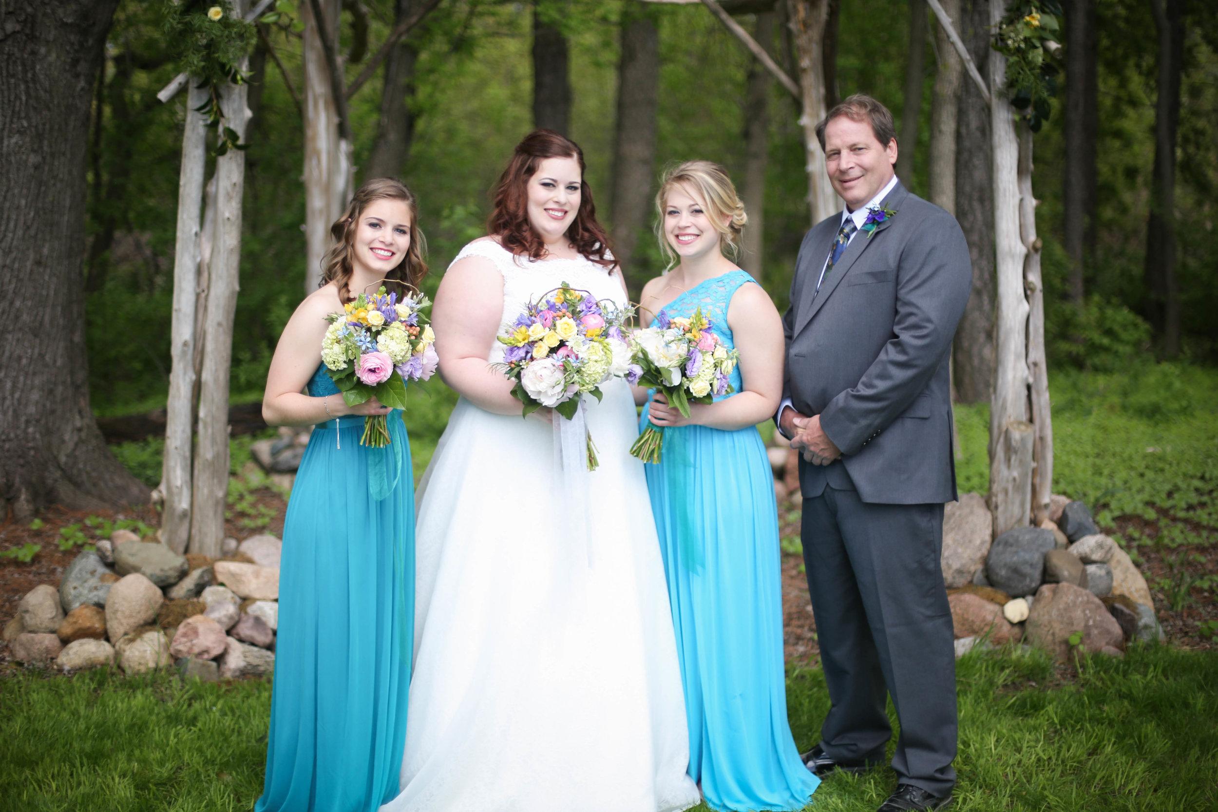 Jared and Emily's Wedding Photos-420.jpg