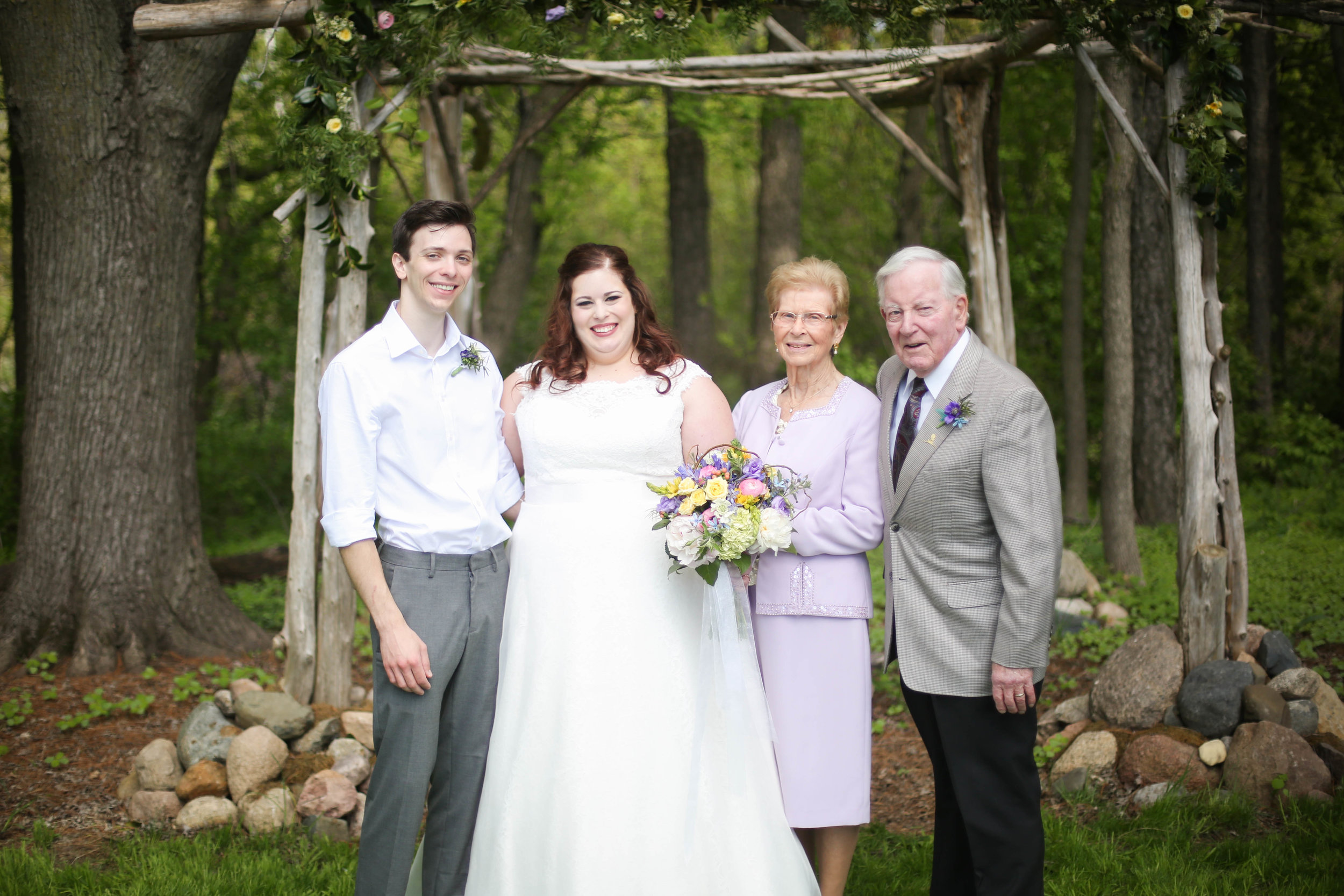 Jared and Emily's Wedding Photos-421.jpg