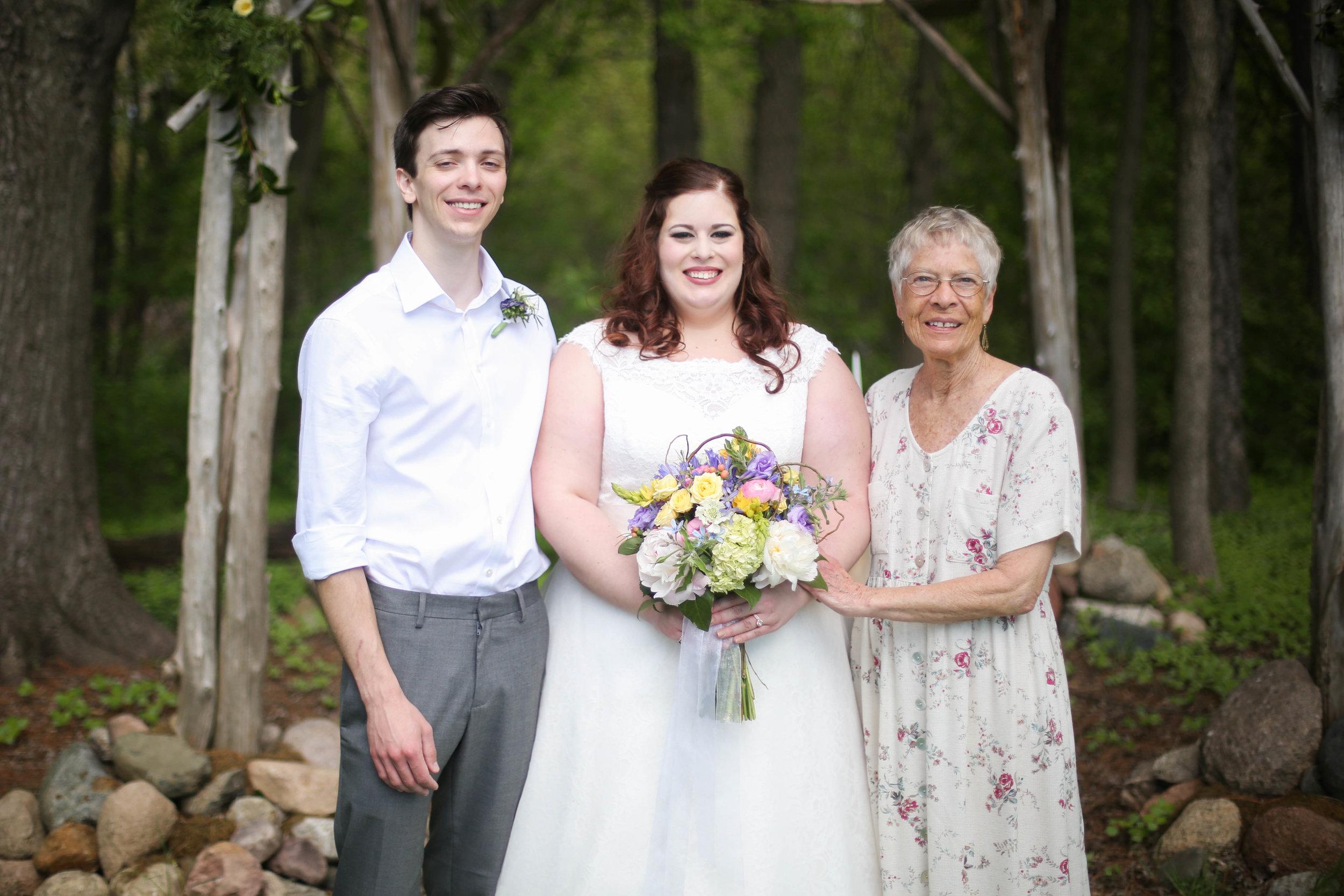 Jared and Emily's Wedding Photos-423.jpg
