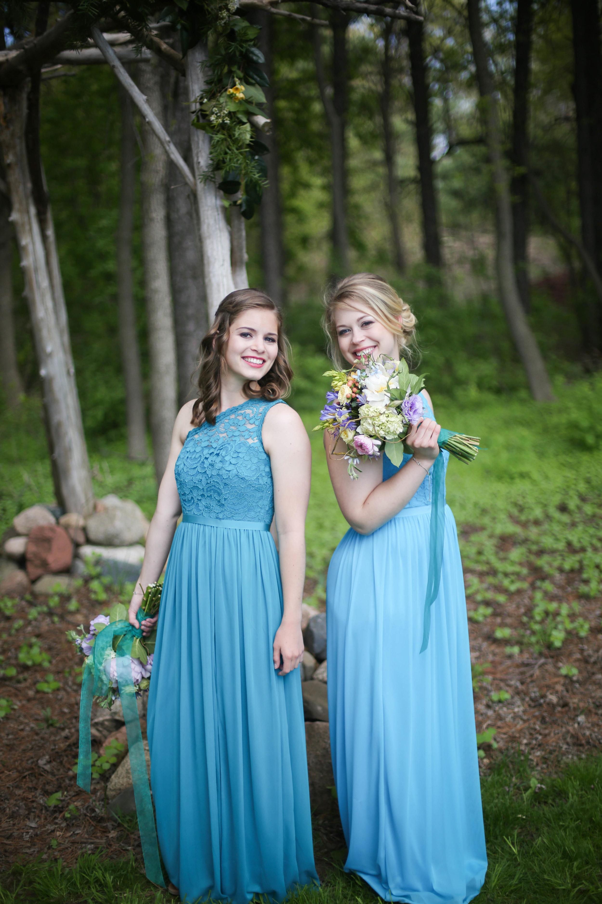 Jared and Emily's Wedding Photos-429.jpg
