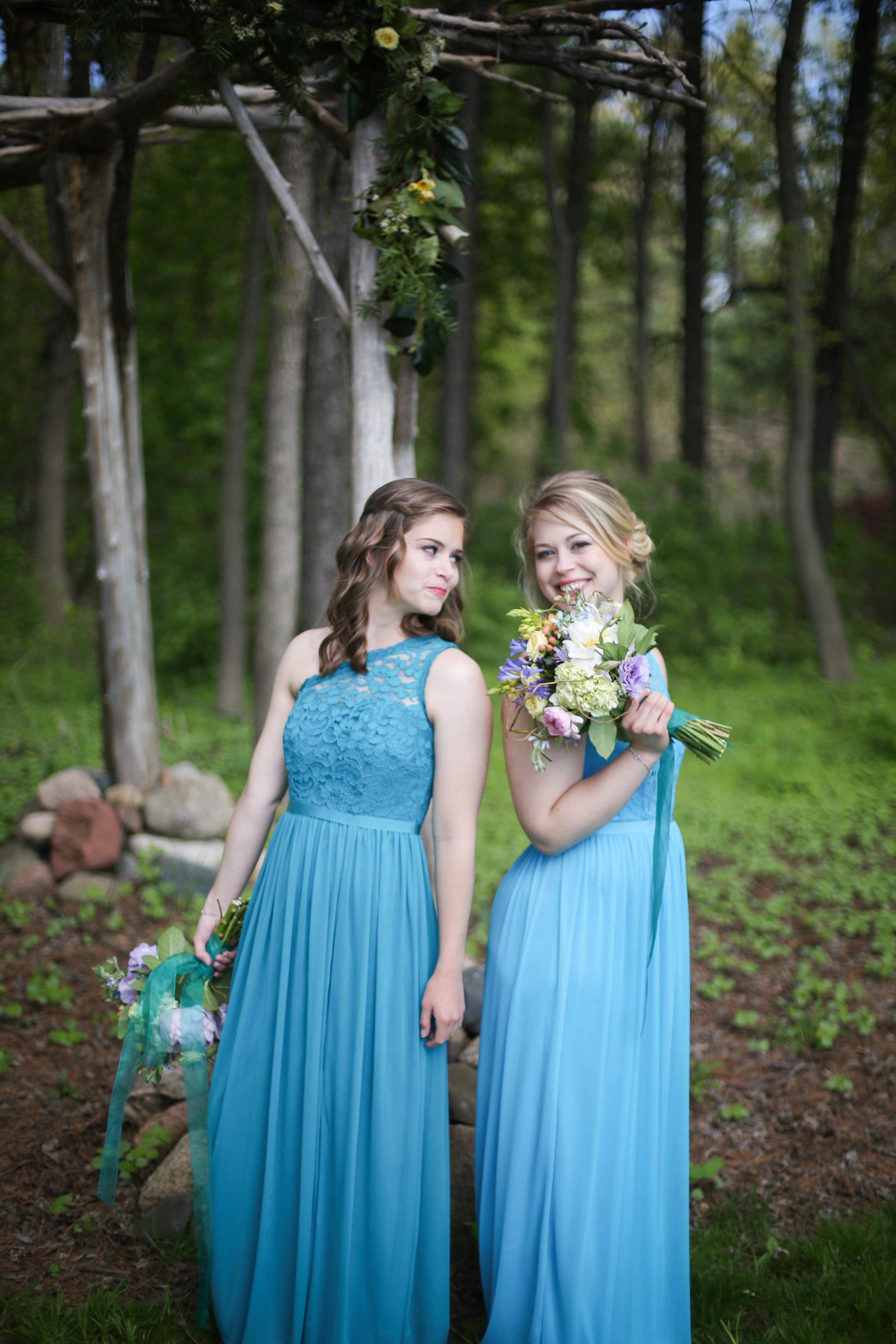 Jared and Emily's Wedding Photos-430.jpg